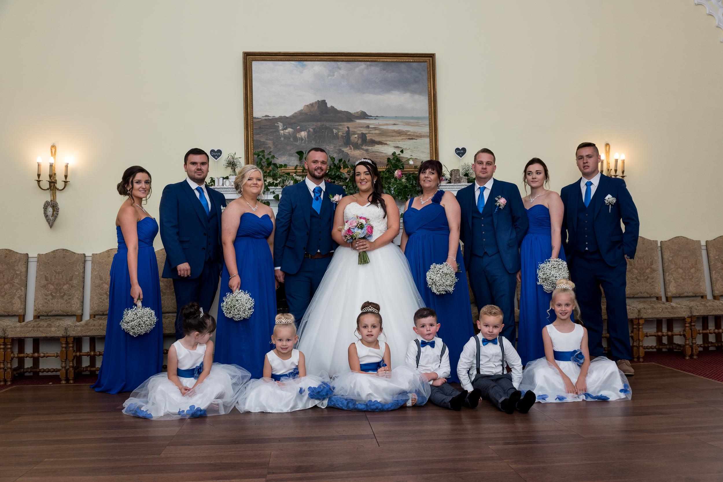 Mr & Mrs Joyce's Wedding -233.jpg