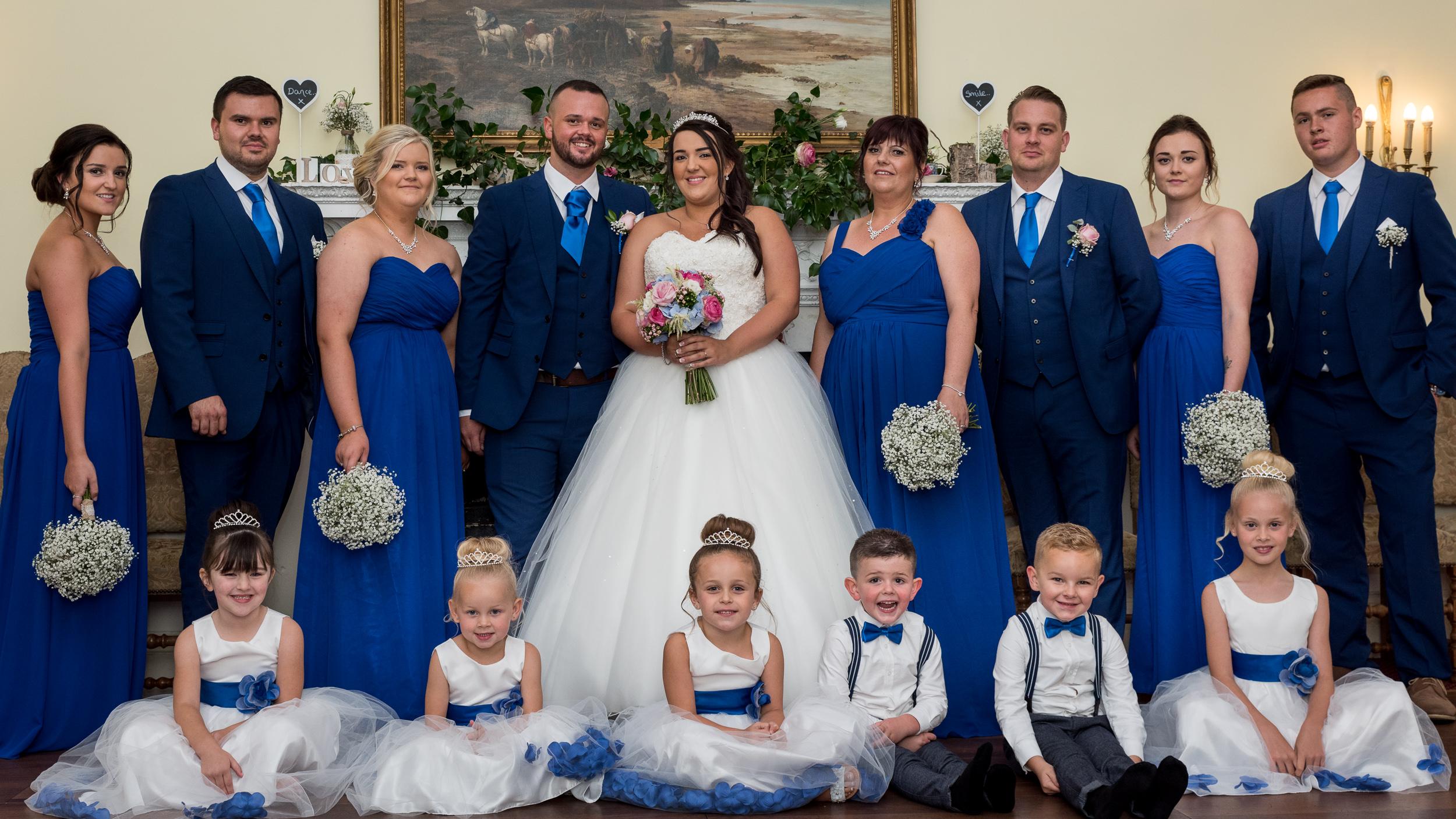 Mr & Mrs Joyce's Wedding -234.jpg