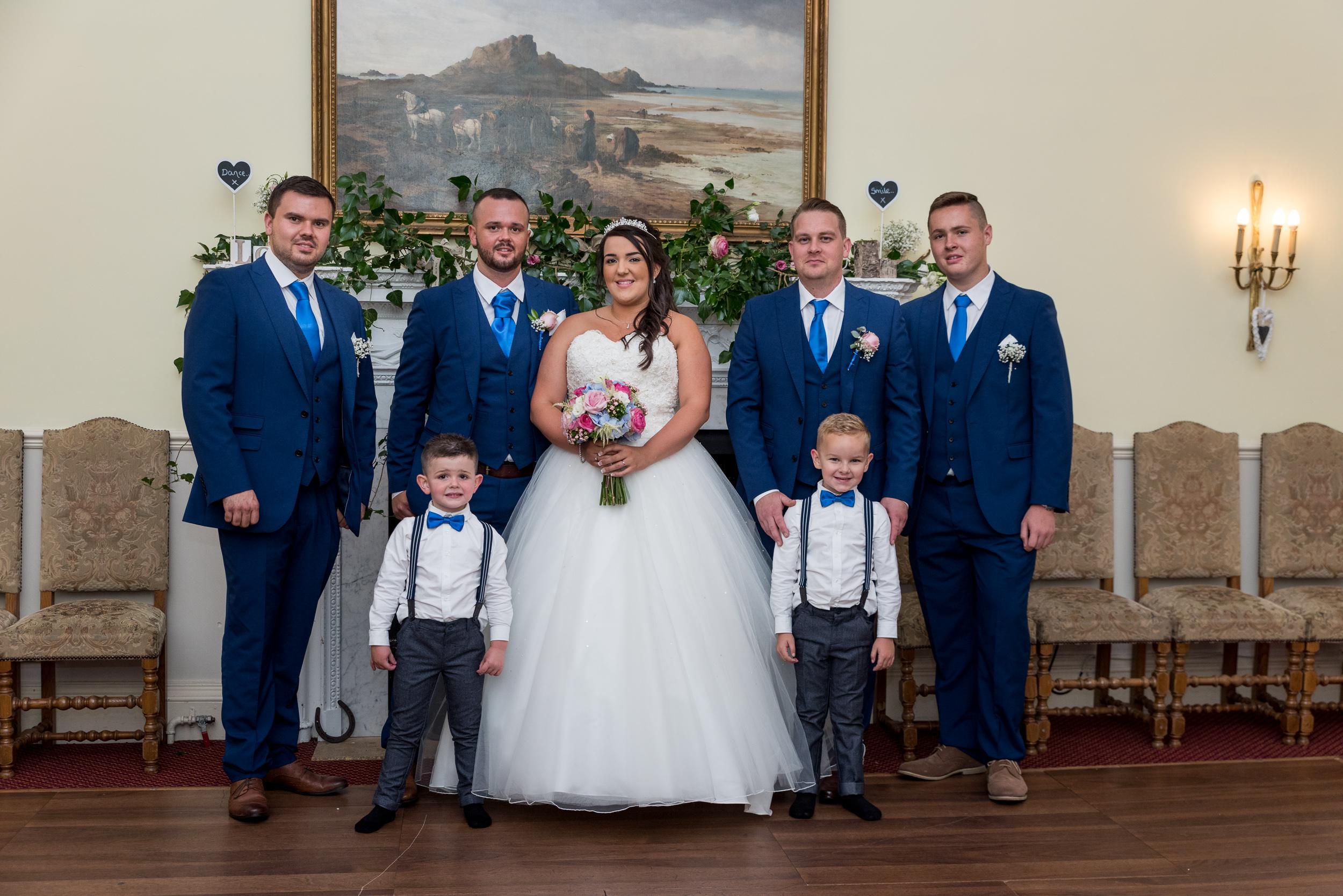 Mr & Mrs Joyce's Wedding -235.jpg