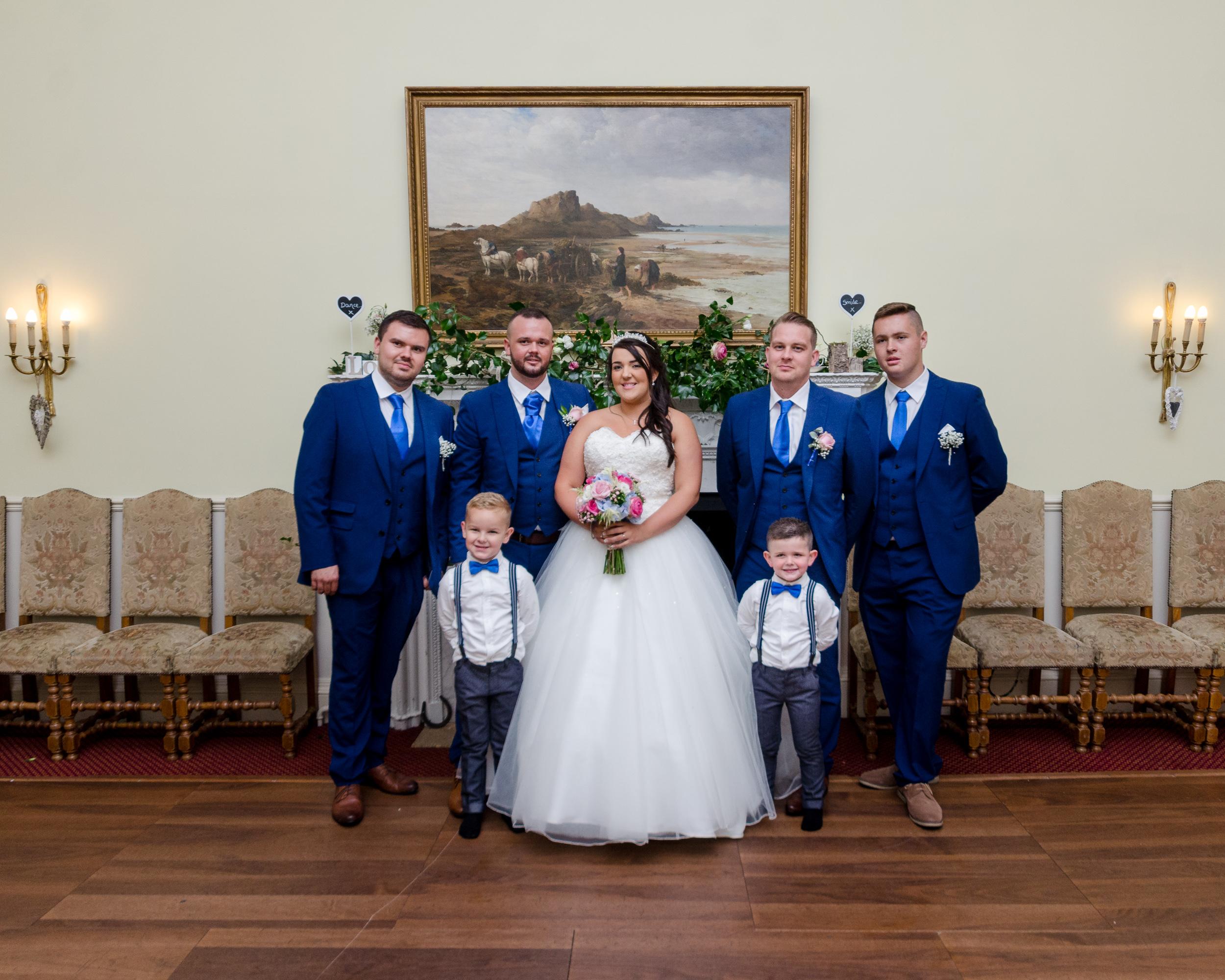 Mr & Mrs Joyce's Wedding -236.jpg
