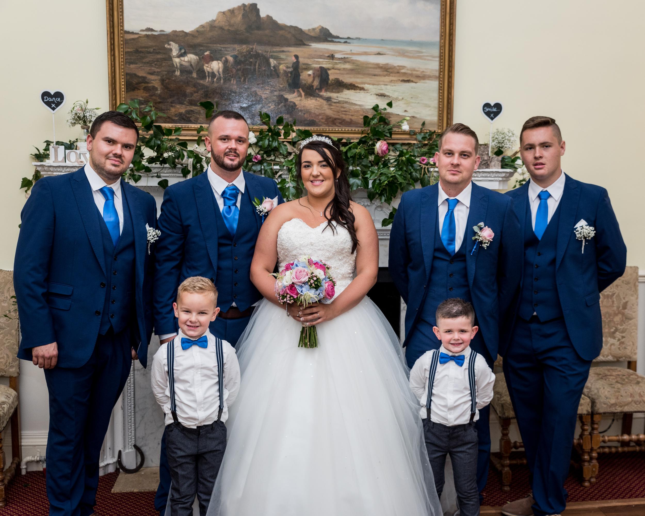 Mr & Mrs Joyce's Wedding -237.jpg