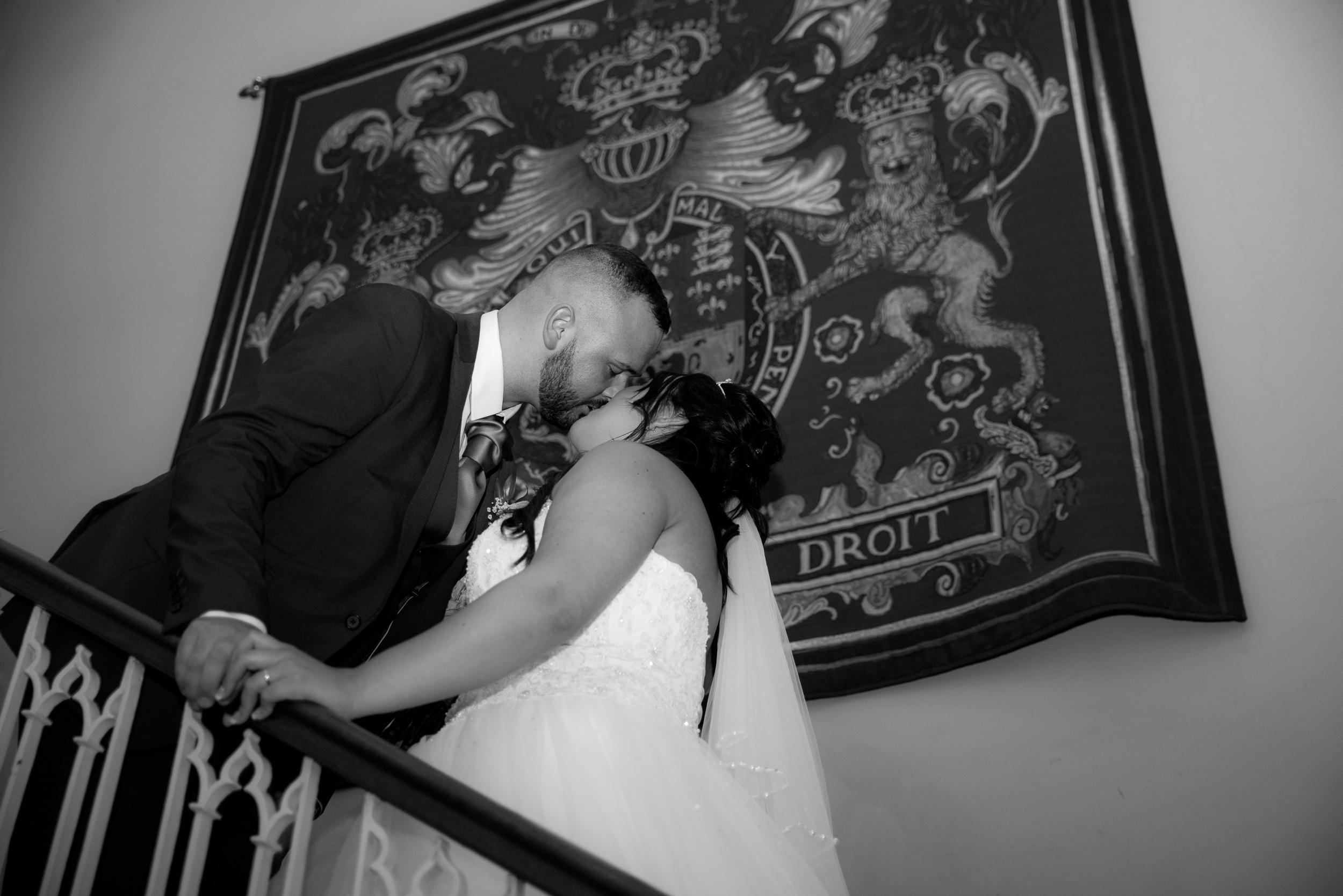 Mr & Mrs Joyce's Wedding -239.jpg