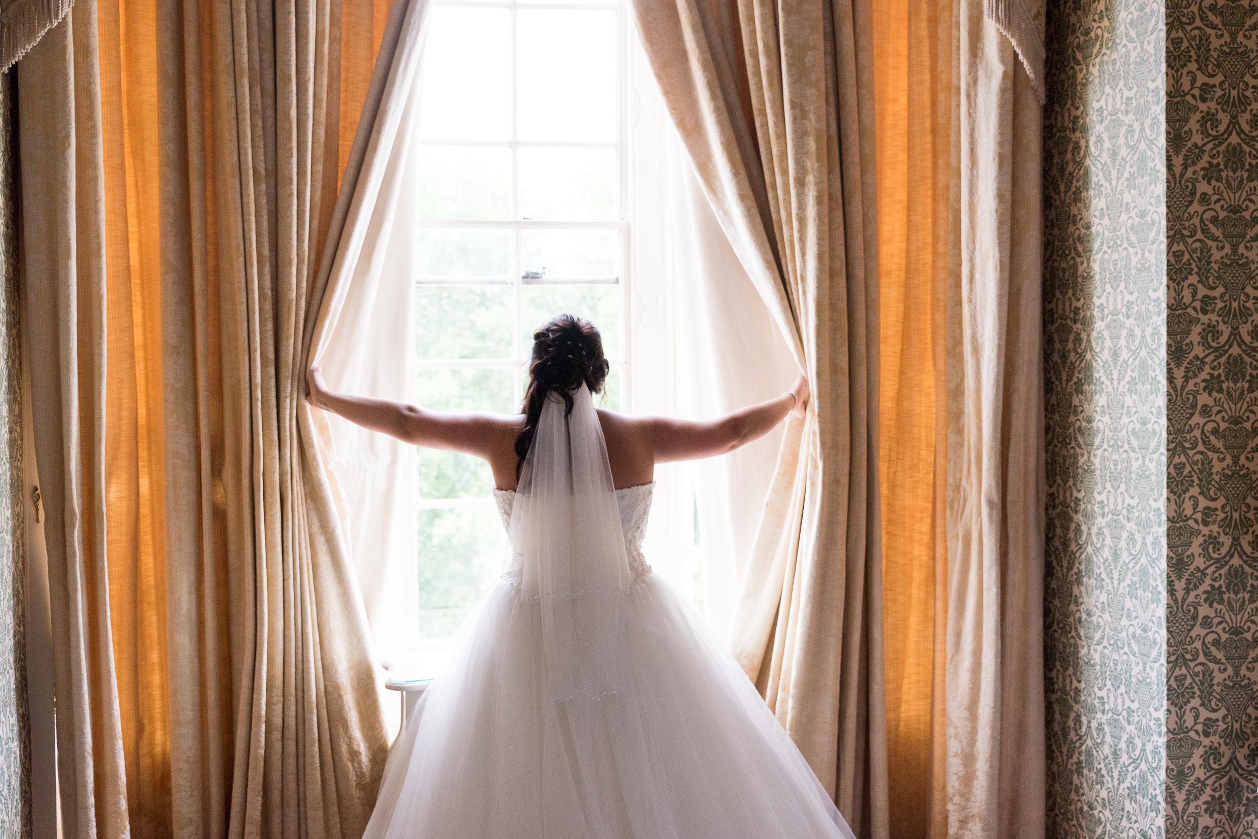 Mr & Mrs Joyce's Wedding -240.jpg
