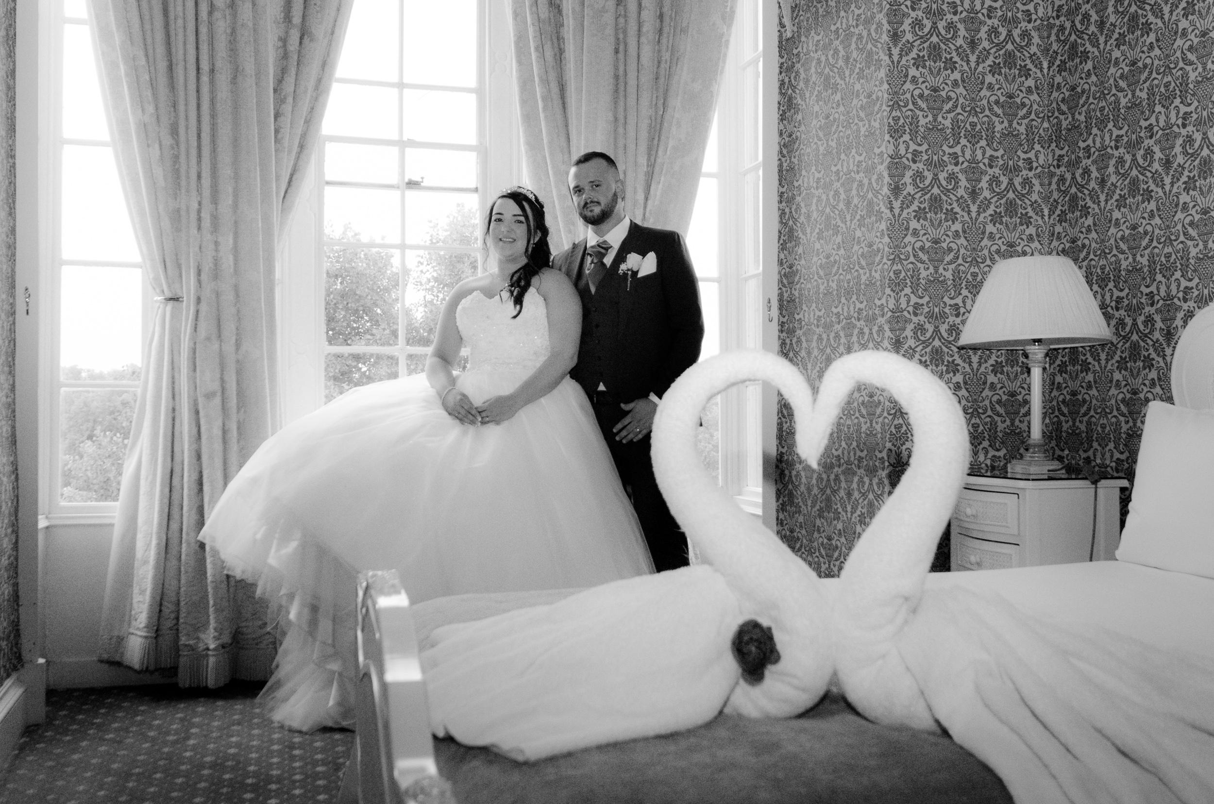 Mr & Mrs Joyce's Wedding -244.jpg