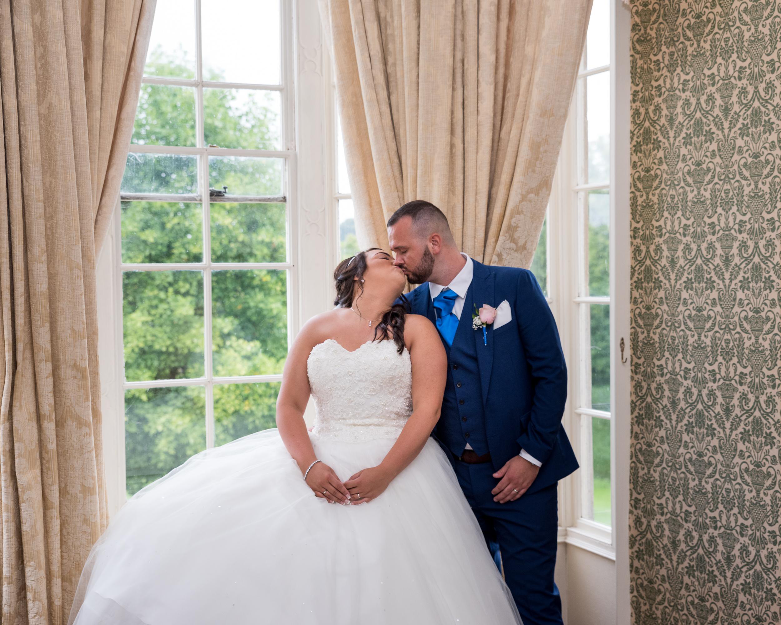 Mr & Mrs Joyce's Wedding -245.jpg