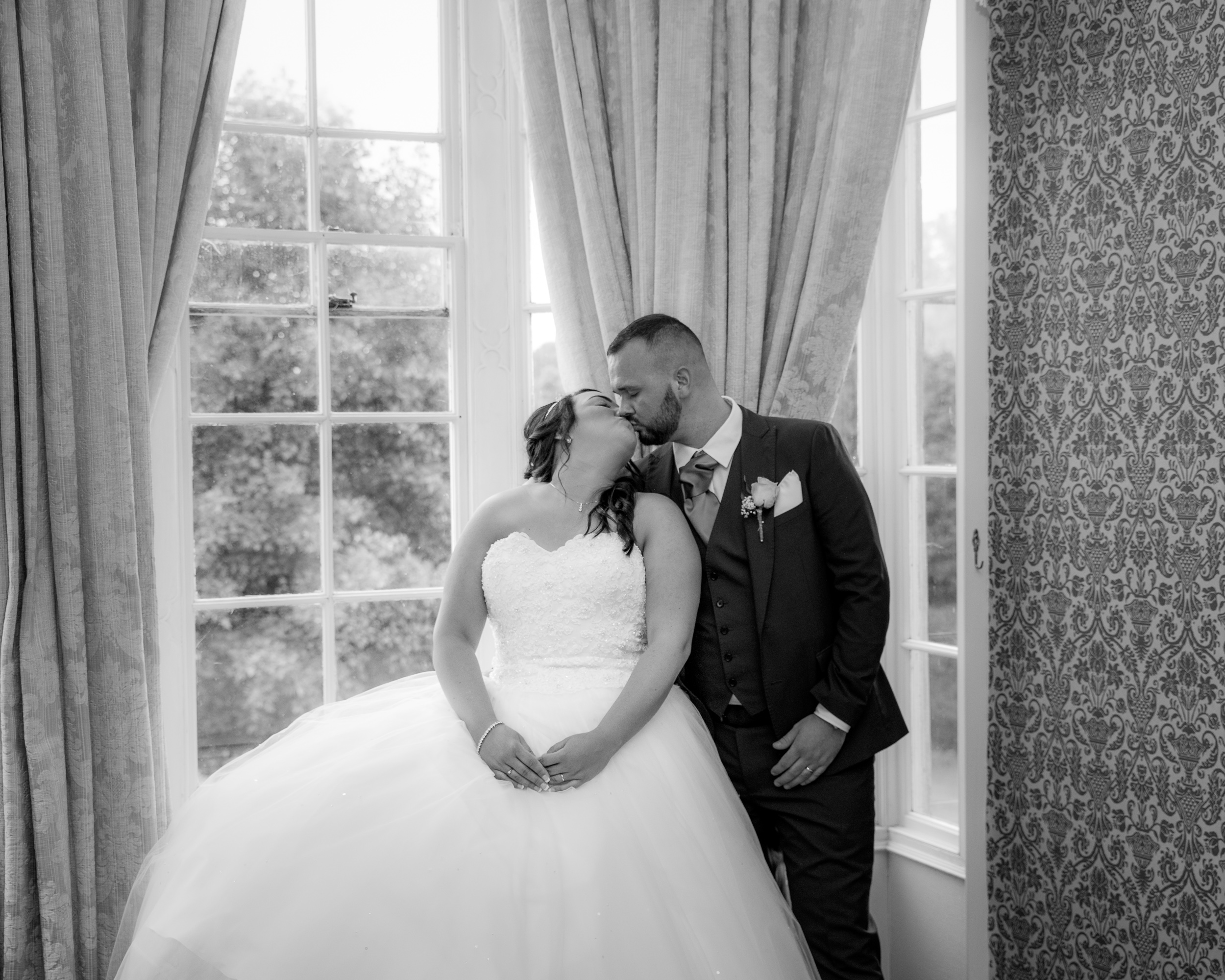 Mr & Mrs Joyce's Wedding -246.jpg