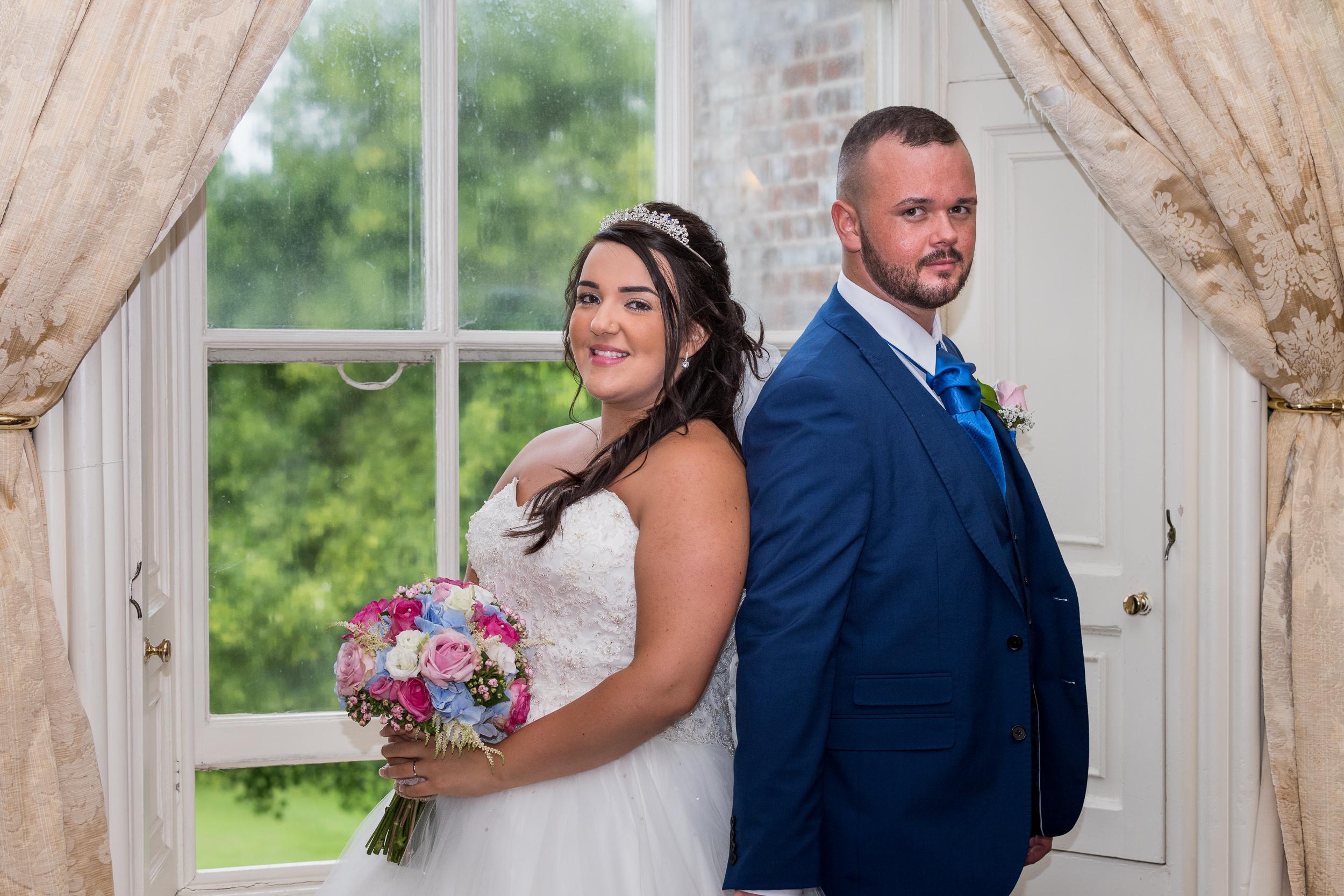 Mr & Mrs Joyce's Wedding -247.jpg
