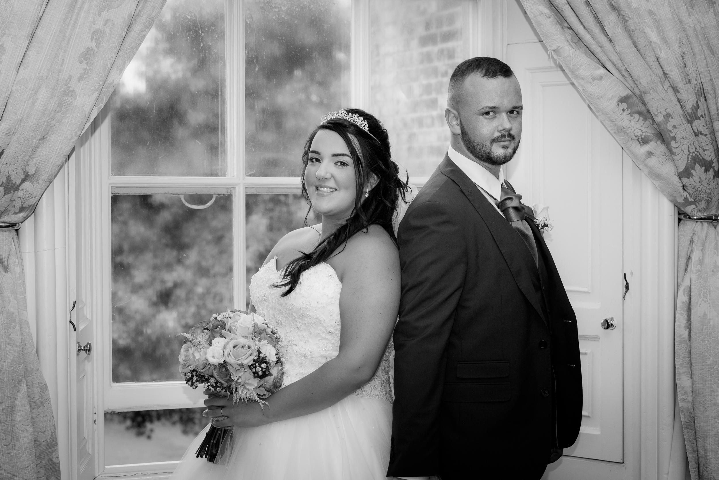 Mr & Mrs Joyce's Wedding -248.jpg