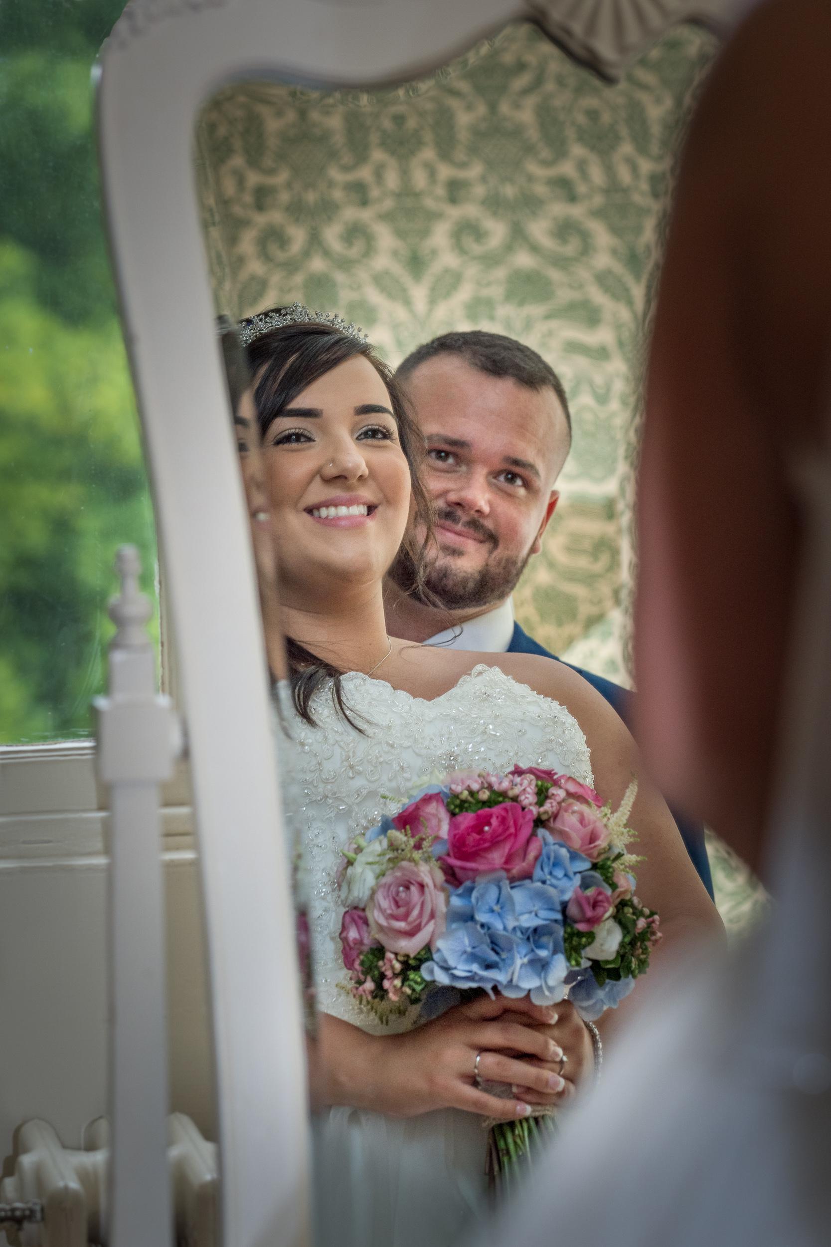 Mr & Mrs Joyce's Wedding -249.jpg