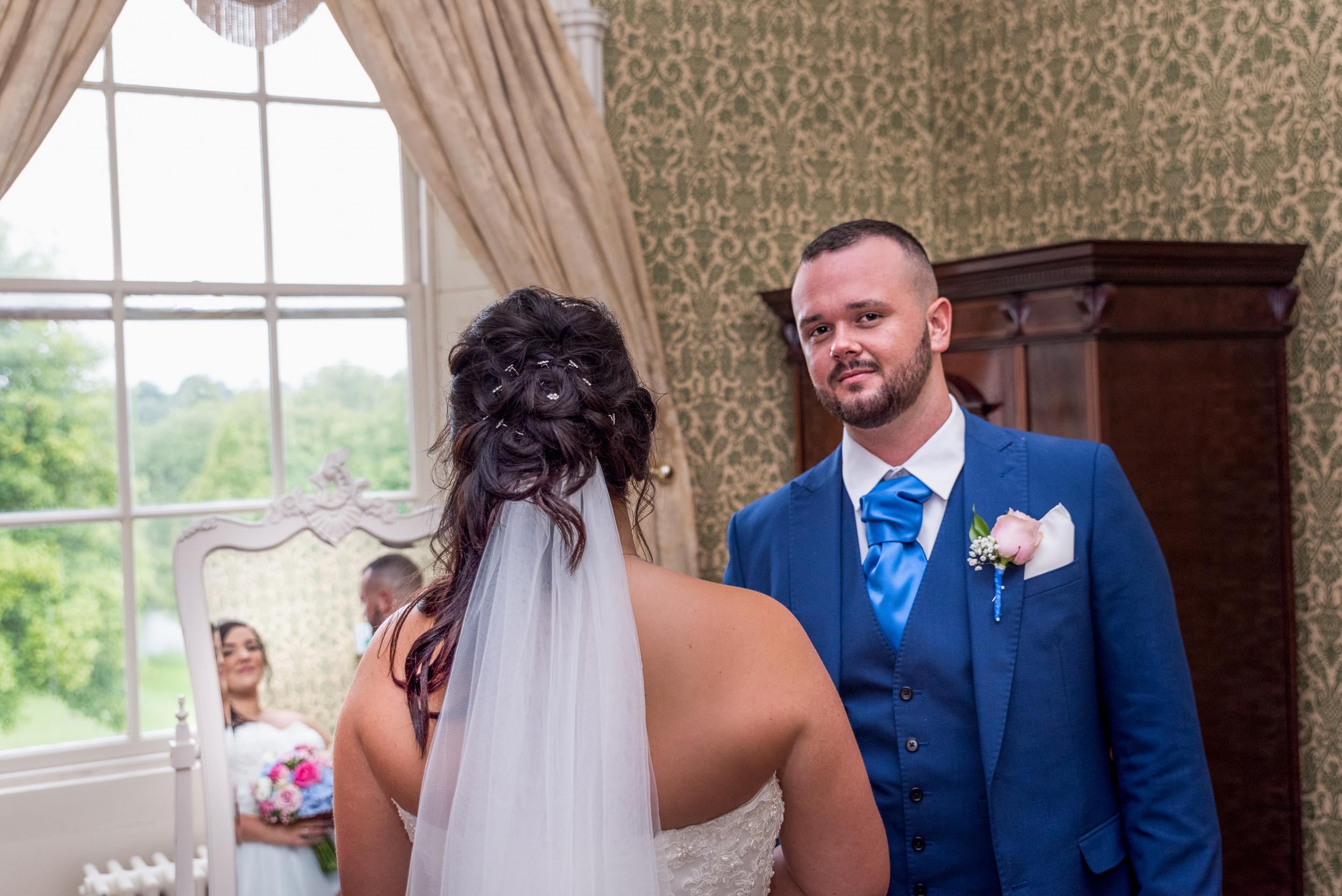 Mr & Mrs Joyce's Wedding -252.jpg