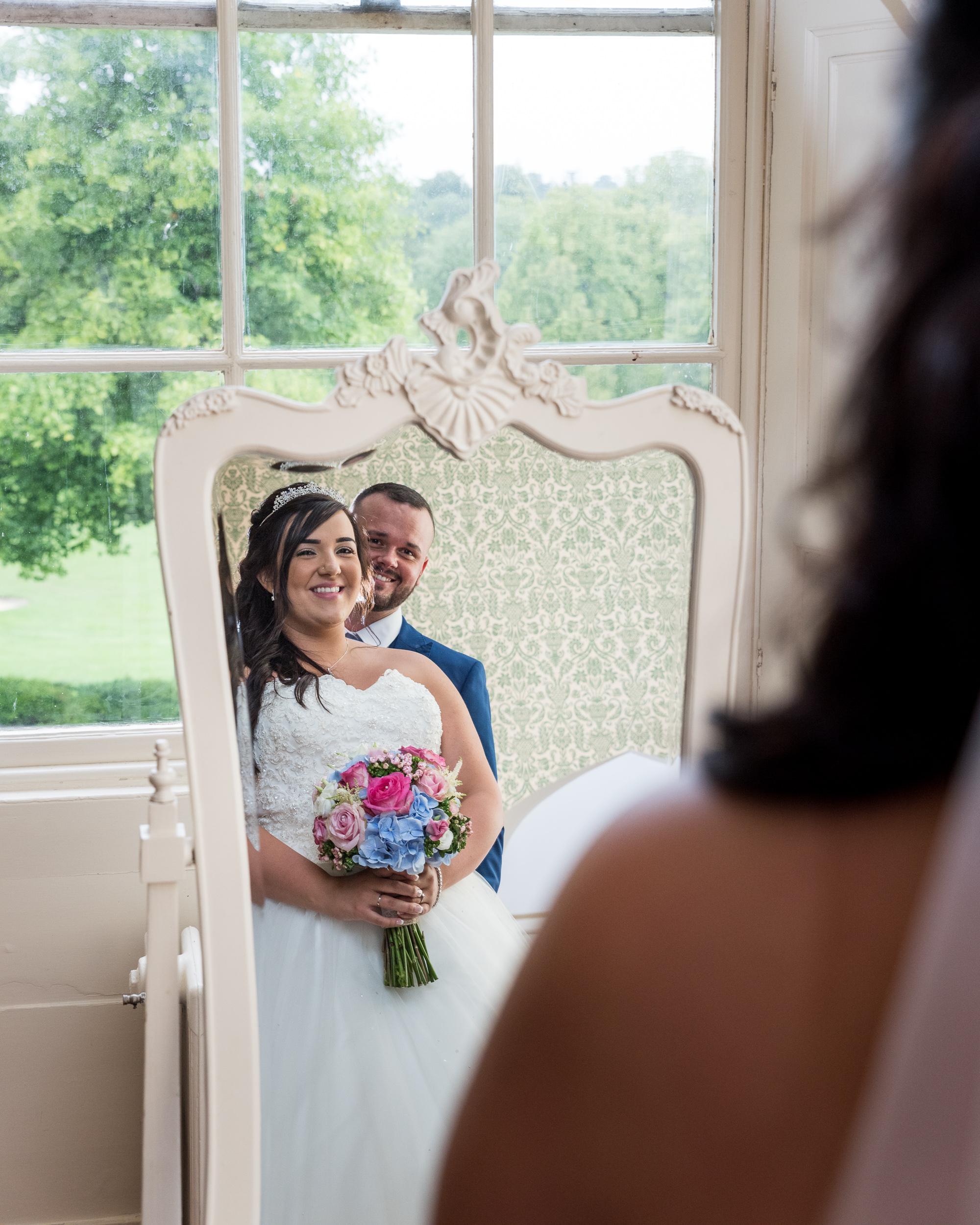 Mr & Mrs Joyce's Wedding -251.jpg