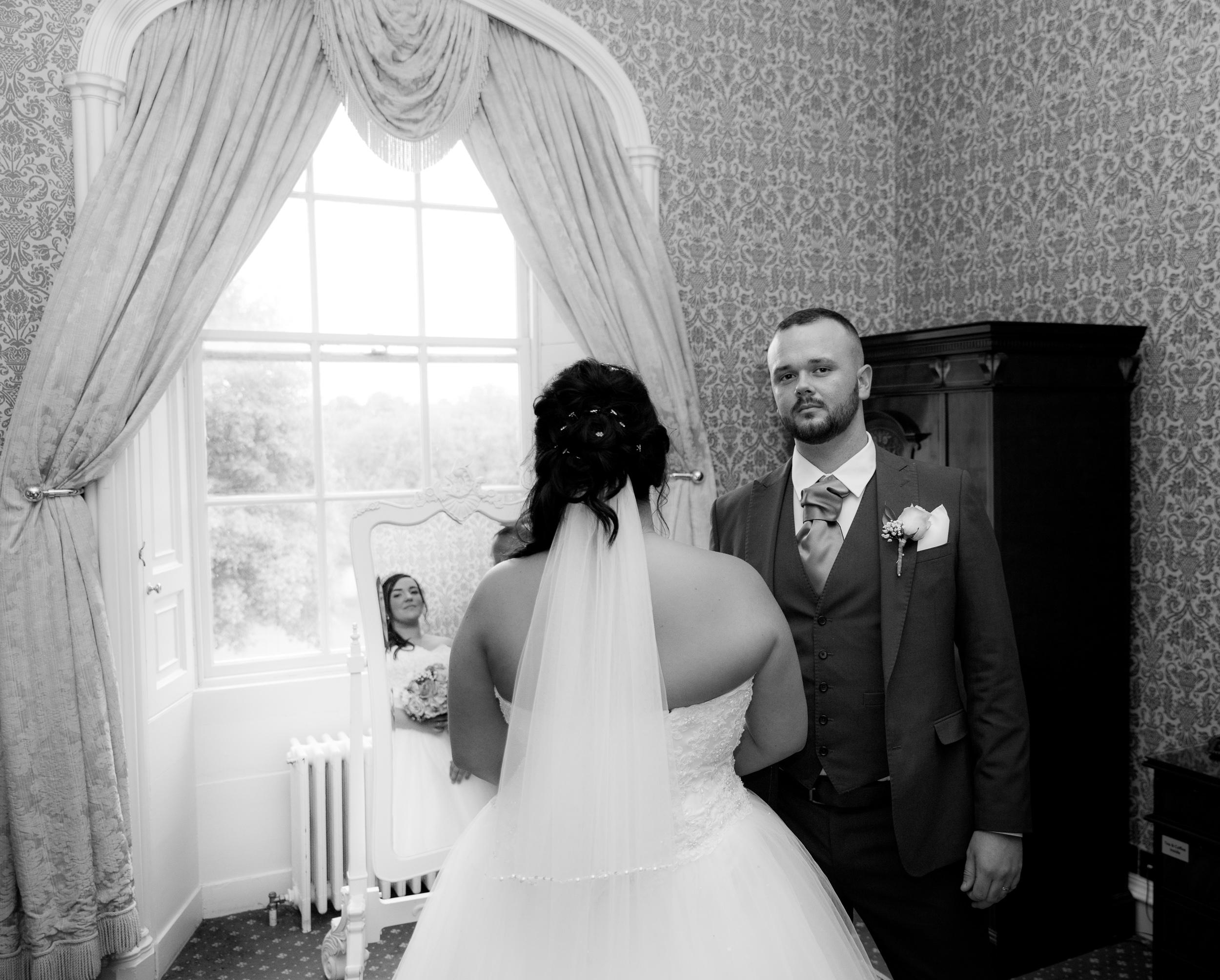 Mr & Mrs Joyce's Wedding -254.jpg