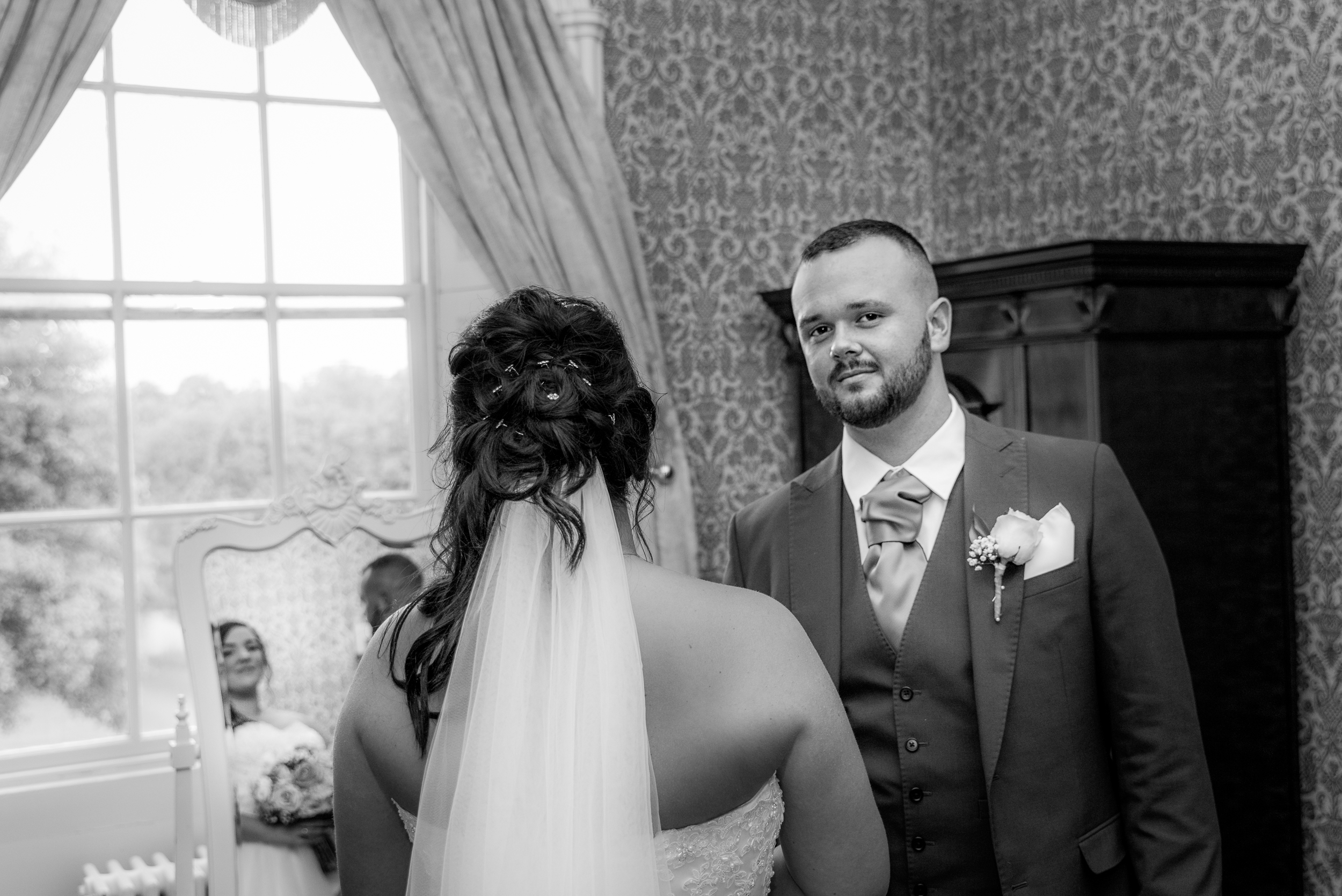 Mr & Mrs Joyce's Wedding -253.jpg