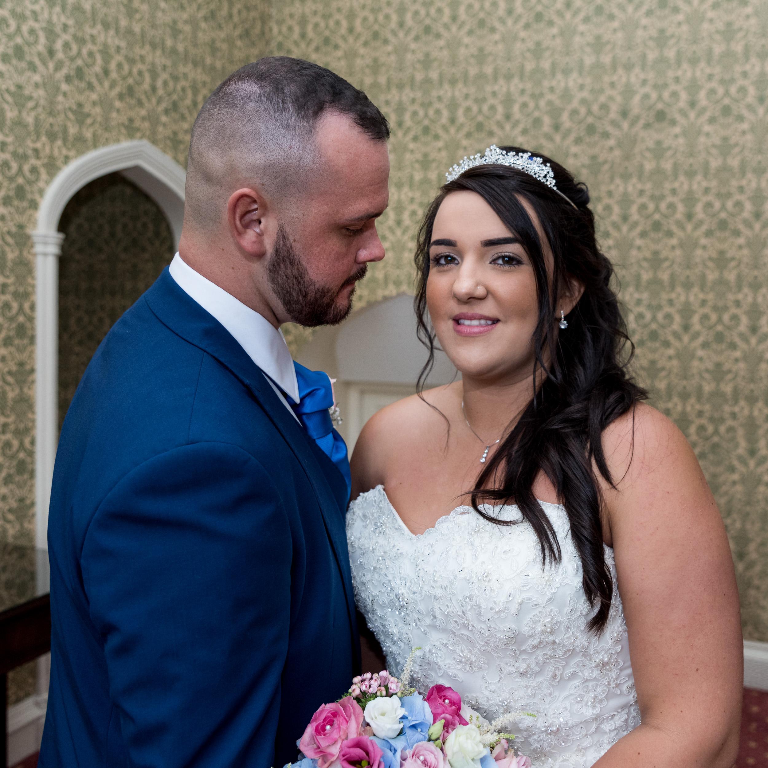 Mr & Mrs Joyce's Wedding -255.jpg