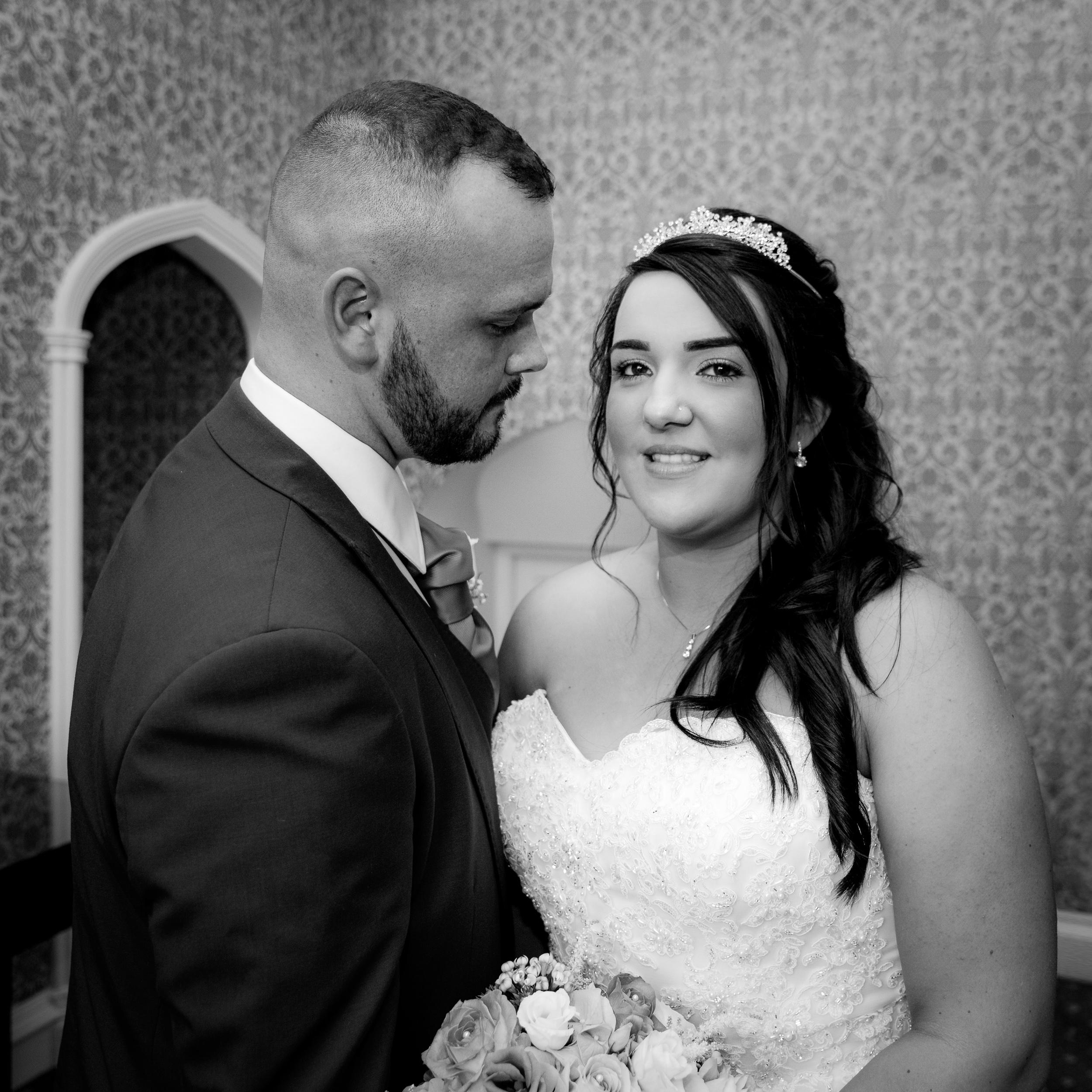 Mr & Mrs Joyce's Wedding -256.jpg