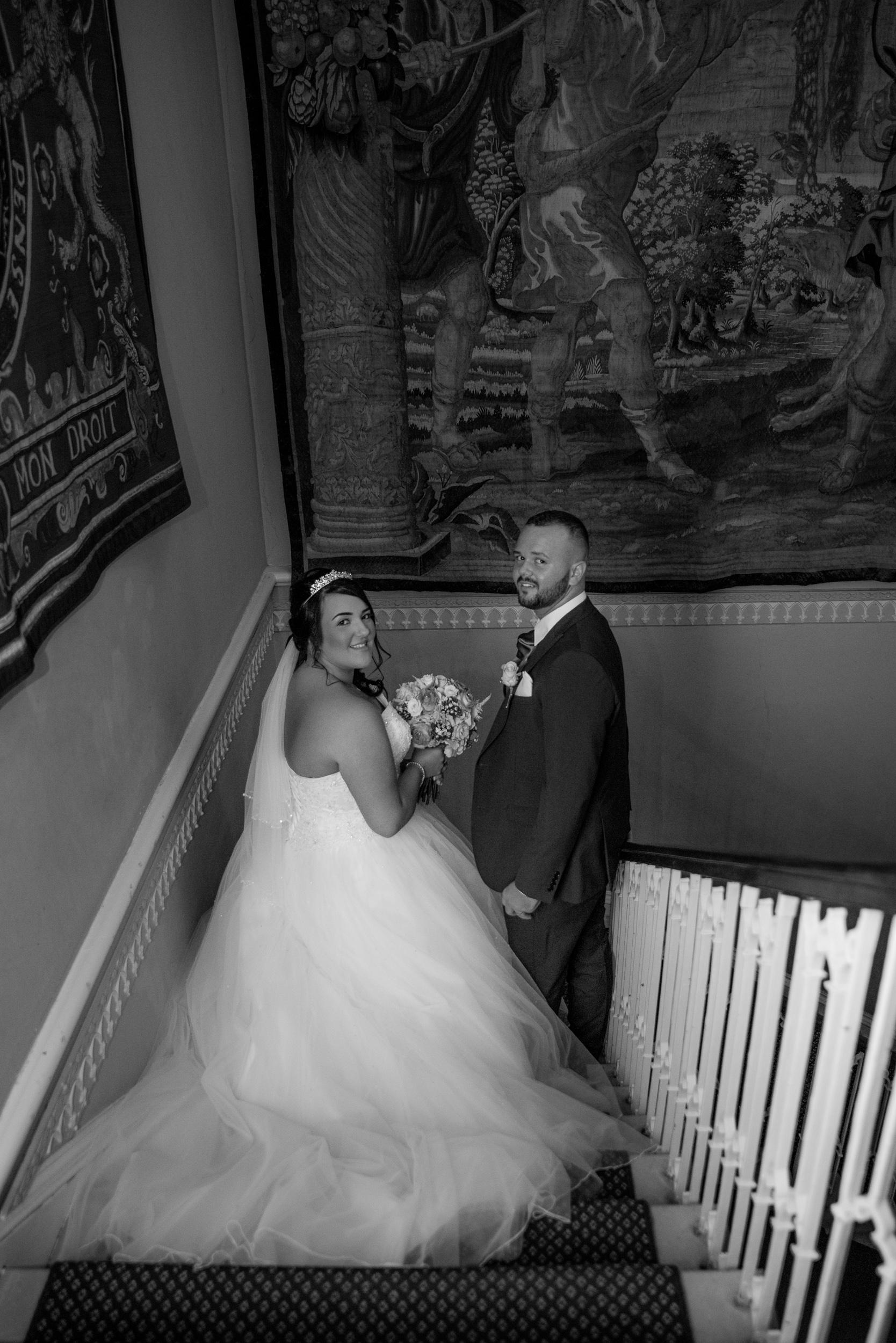 Mr & Mrs Joyce's Wedding -257.jpg