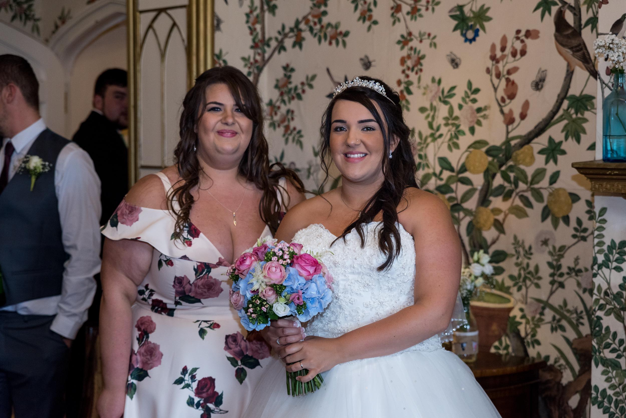 Mr & Mrs Joyce's Wedding -261.jpg