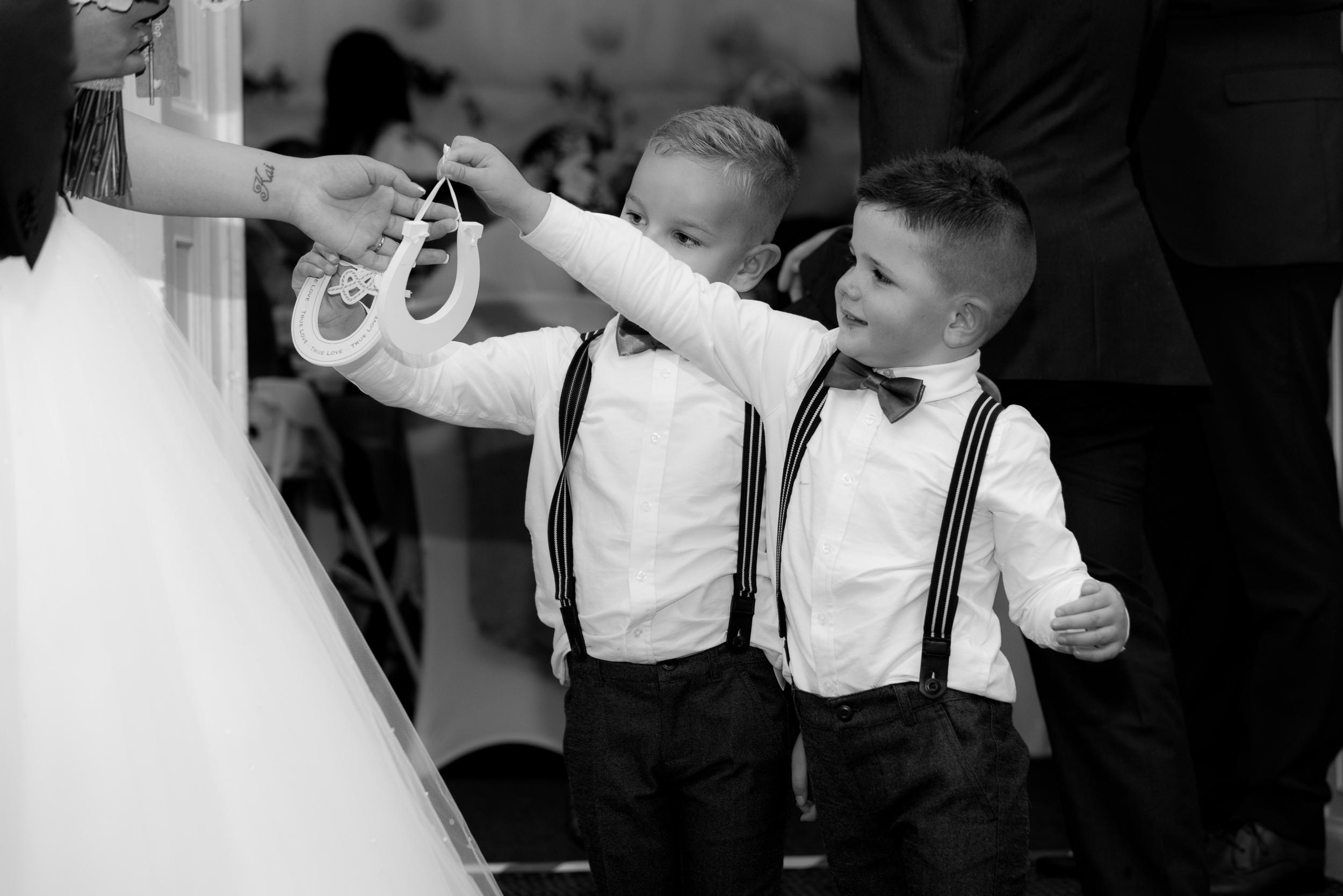 Mr & Mrs Joyce's Wedding -265.jpg