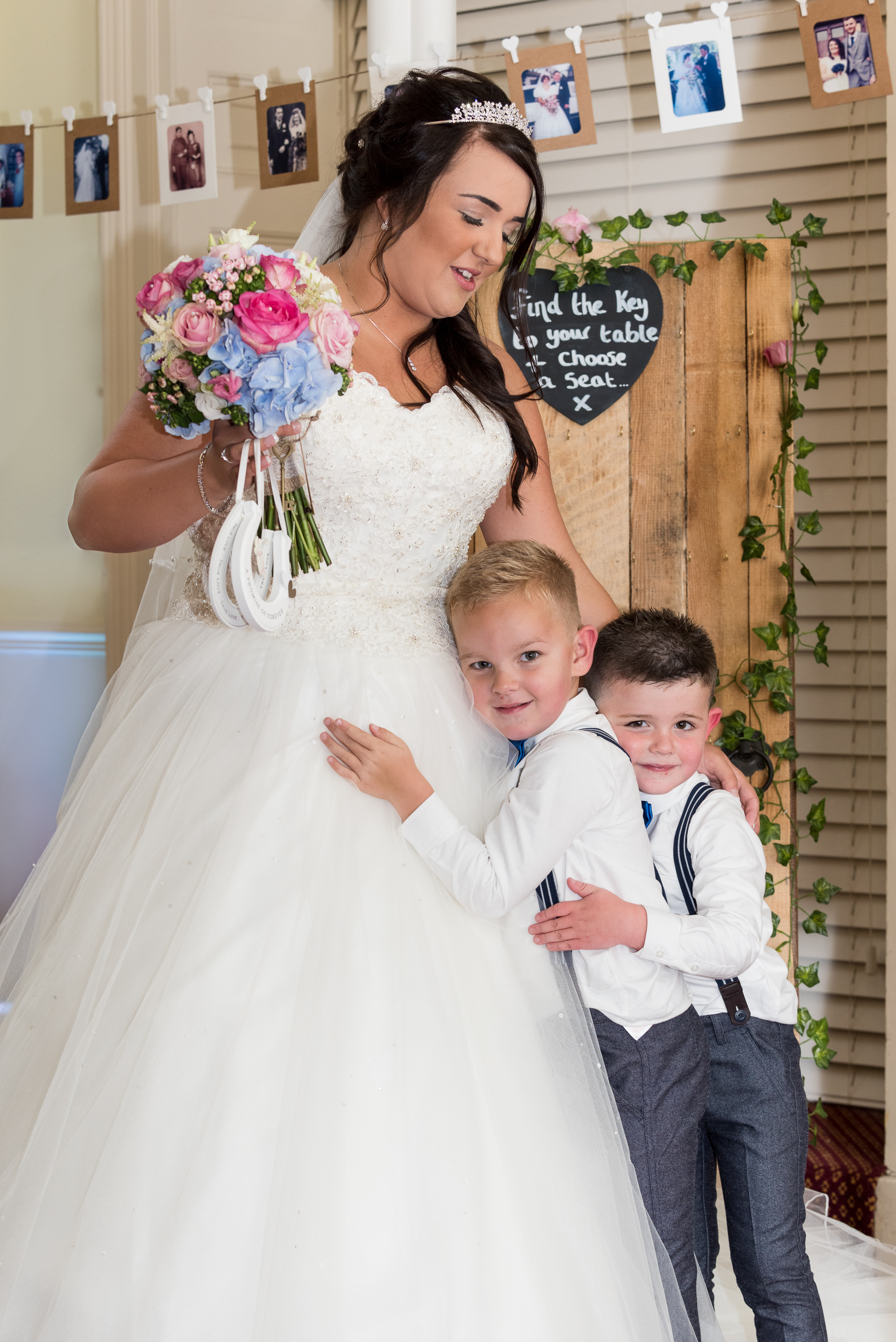 Mr & Mrs Joyce's Wedding -266.jpg