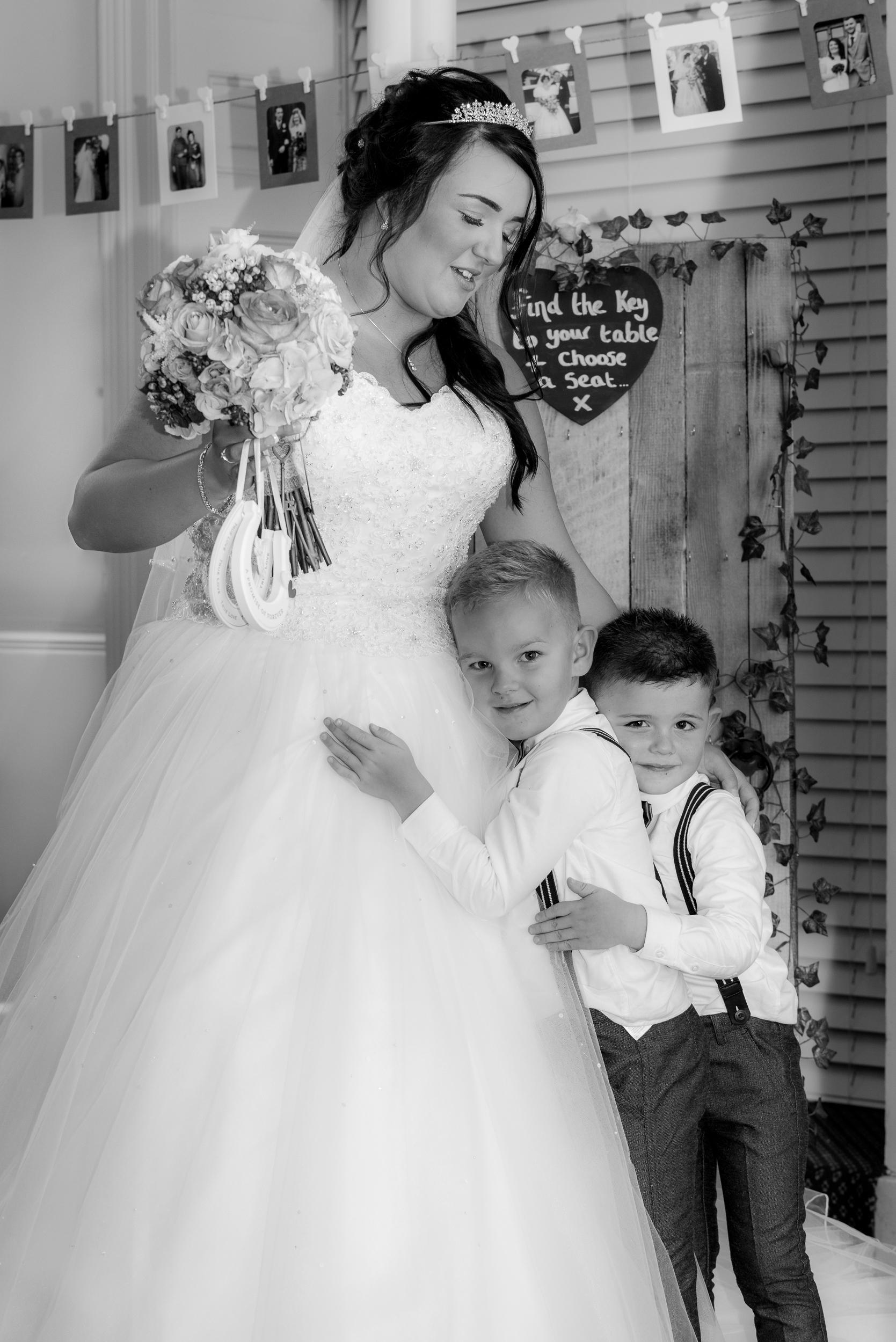 Mr & Mrs Joyce's Wedding -267.jpg