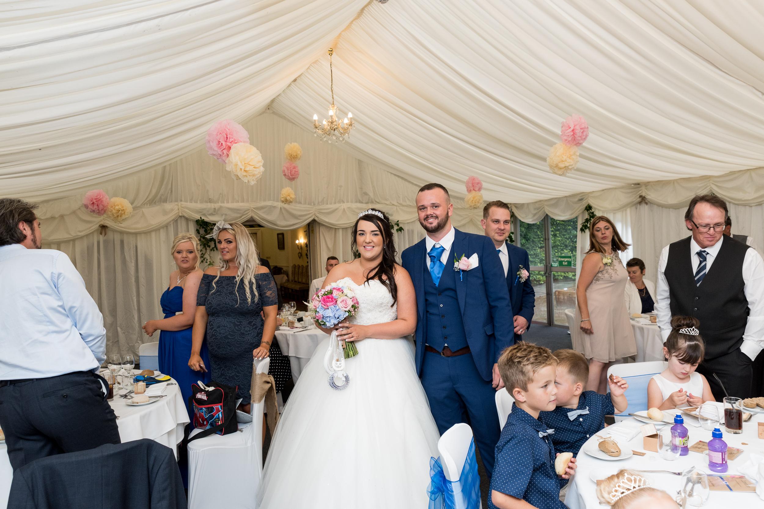 Mr & Mrs Joyce's Wedding -268.jpg