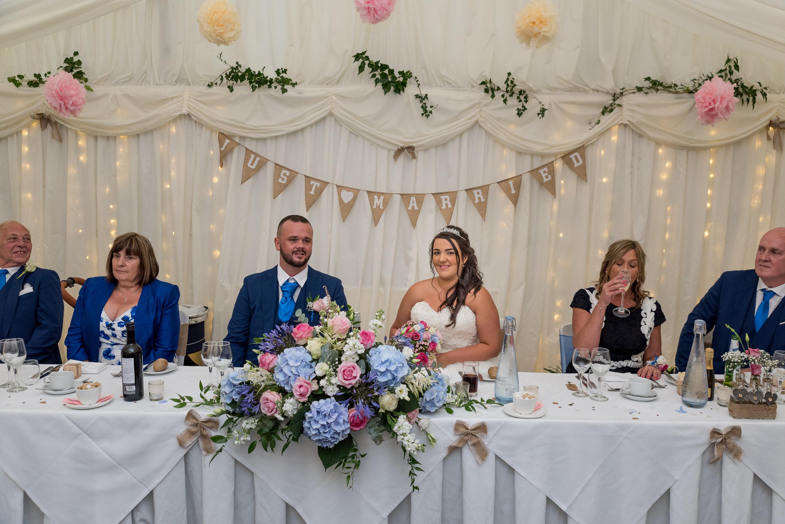 Mr & Mrs Joyce's Wedding -269.jpg