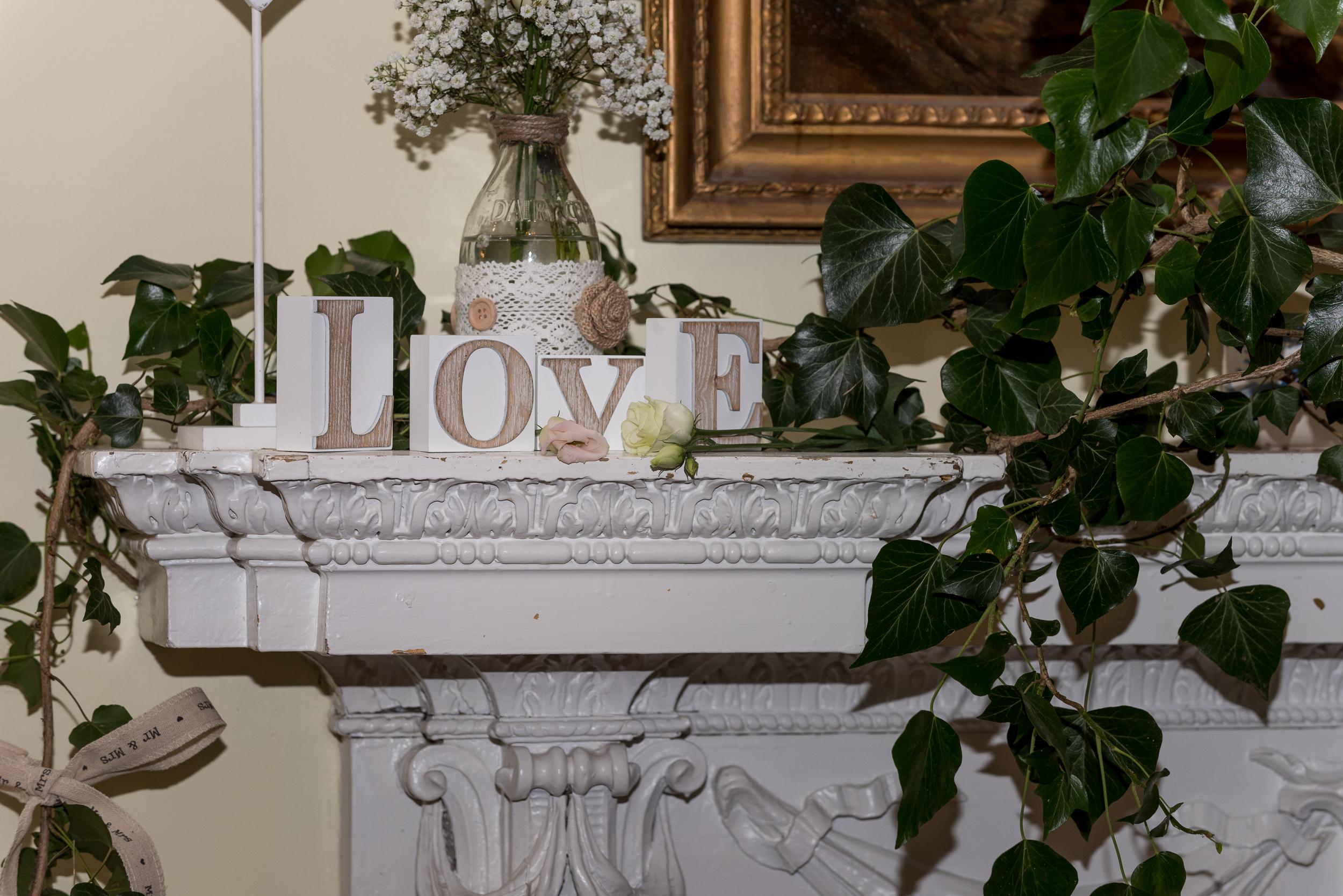 Mr & Mrs Joyce's Wedding -270.jpg