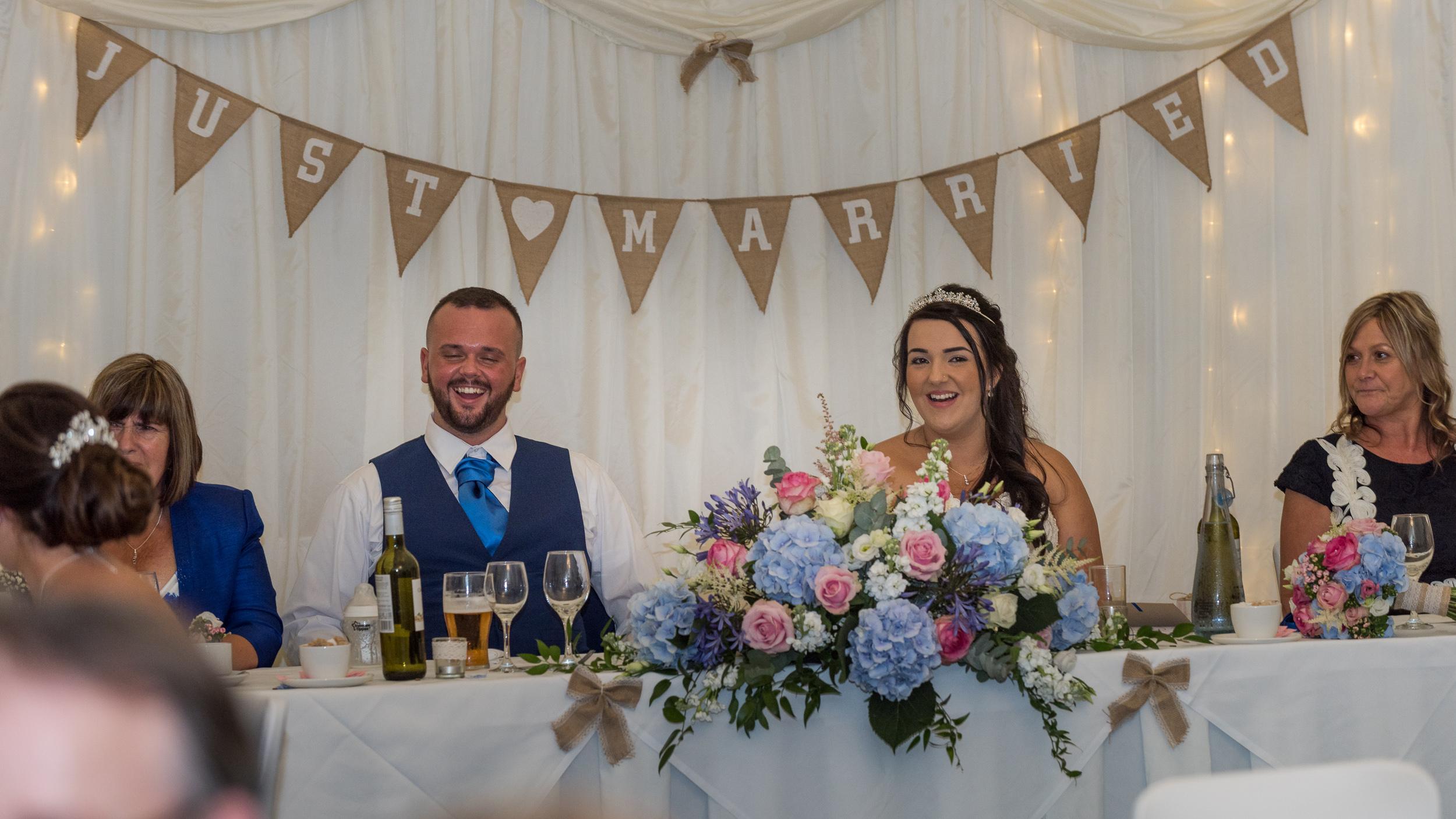 Mr & Mrs Joyce's Wedding -273.jpg