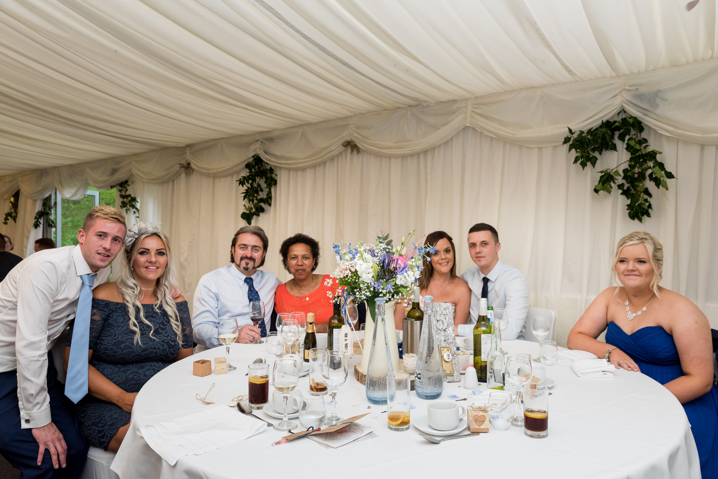 Mr & Mrs Joyce's Wedding -276.jpg