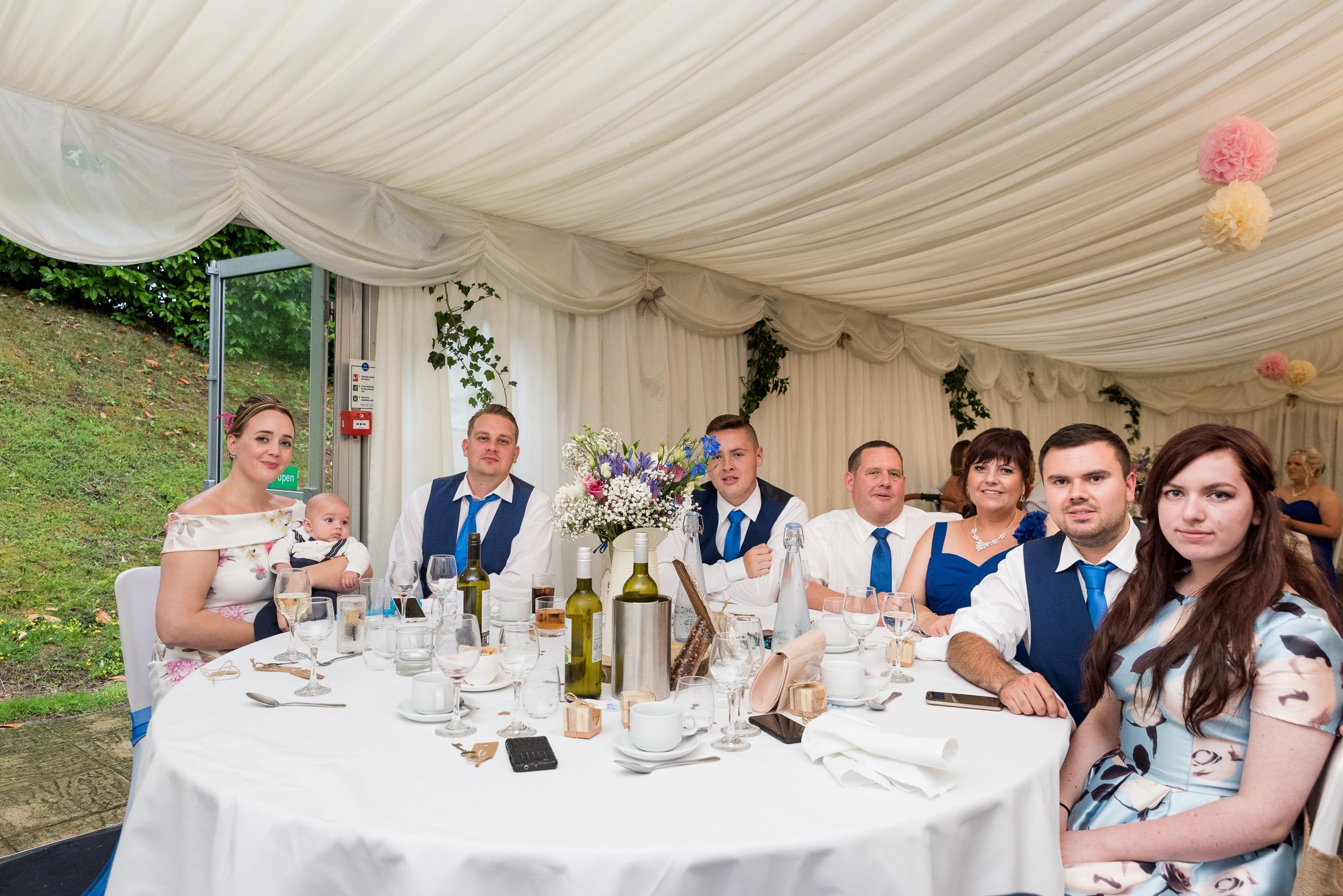 Mr & Mrs Joyce's Wedding -277.jpg