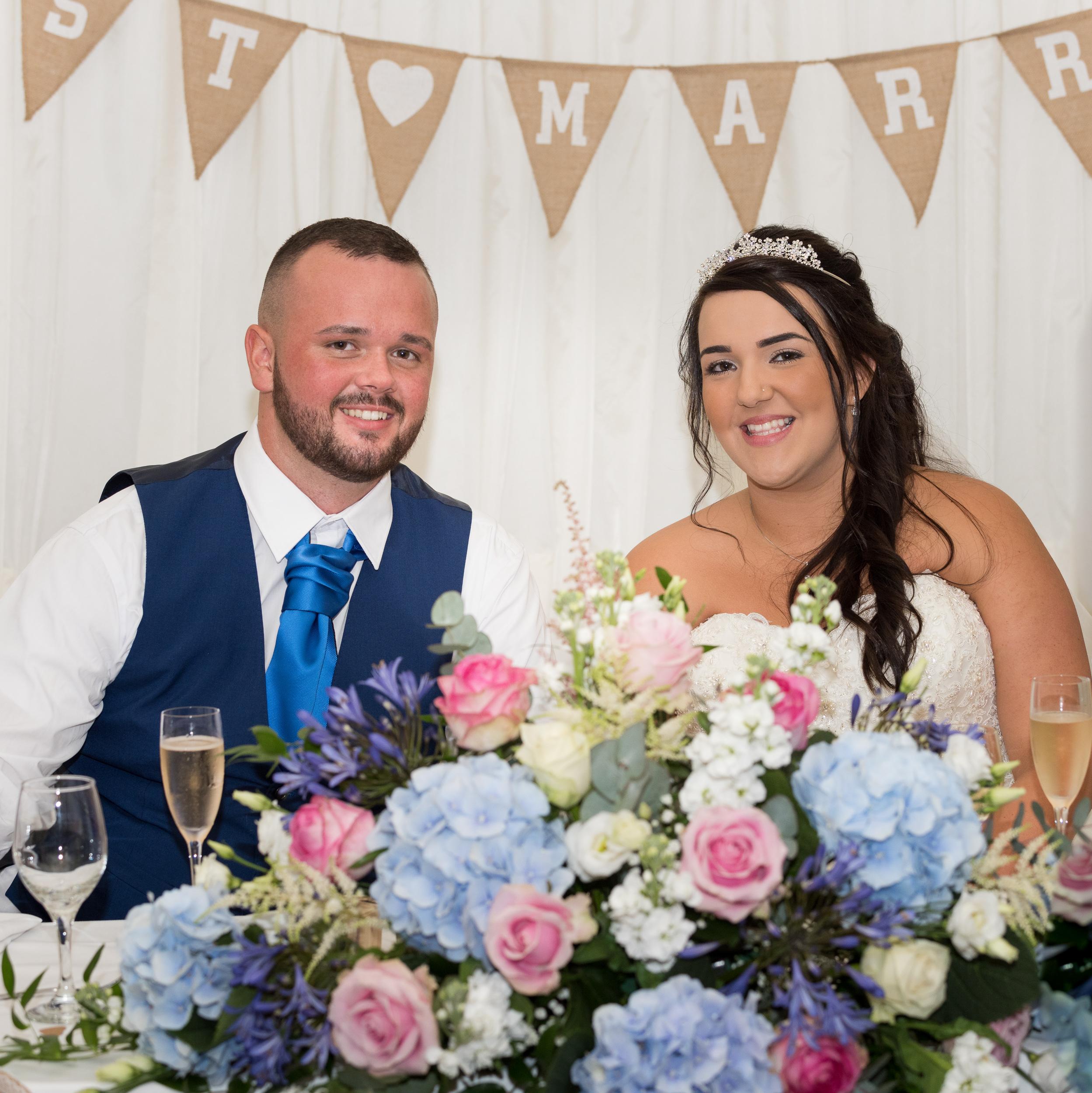 Mr & Mrs Joyce's Wedding -278.jpg