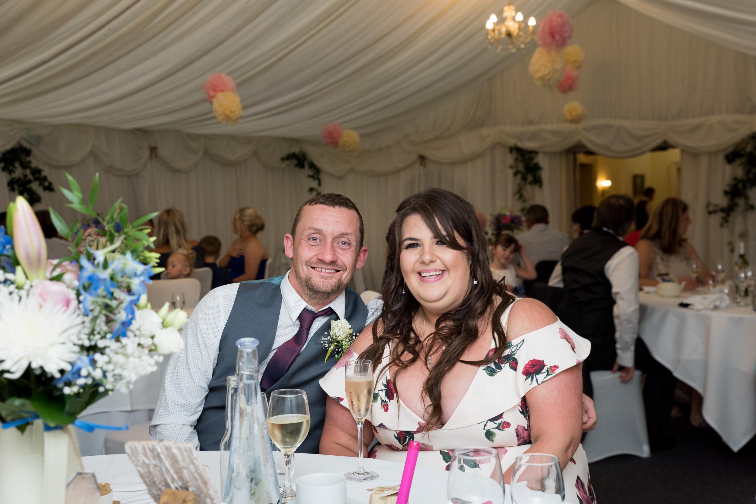 Mr & Mrs Joyce's Wedding -279.jpg