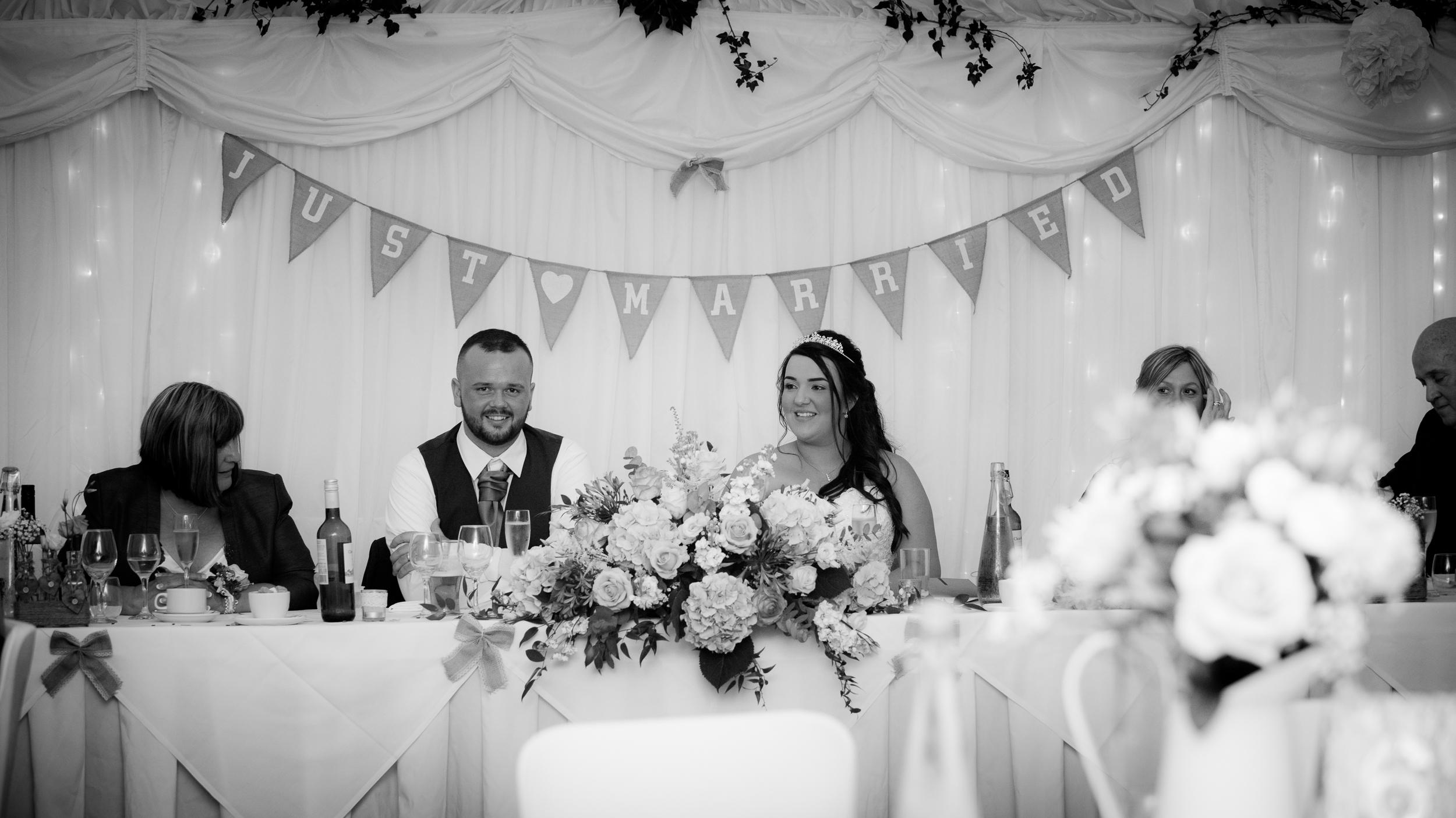 Mr & Mrs Joyce's Wedding -281.jpg