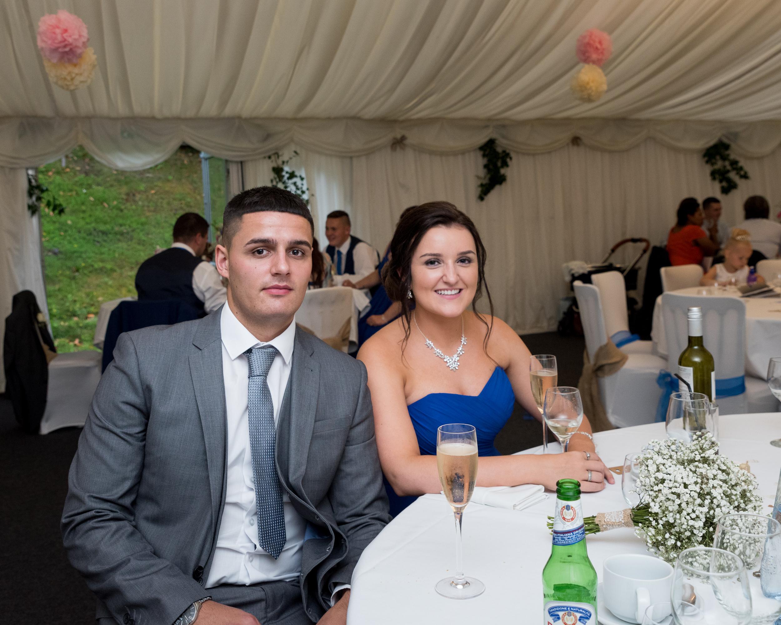 Mr & Mrs Joyce's Wedding -280.jpg