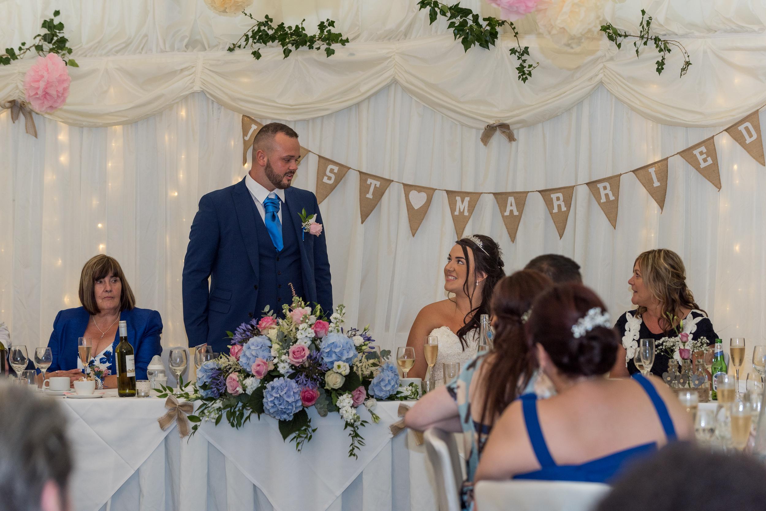 Mr & Mrs Joyce's Wedding -282.jpg