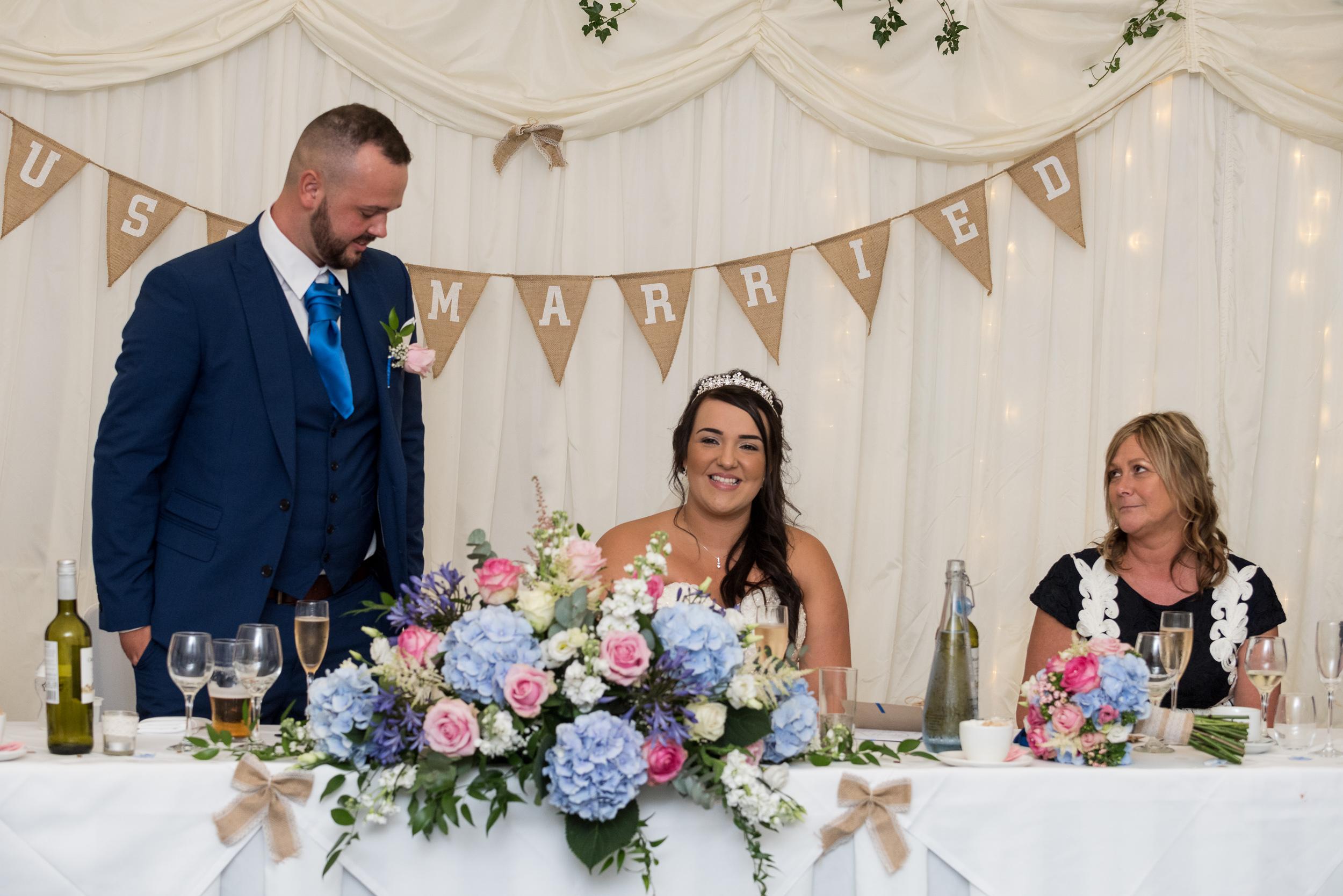 Mr & Mrs Joyce's Wedding -284.jpg