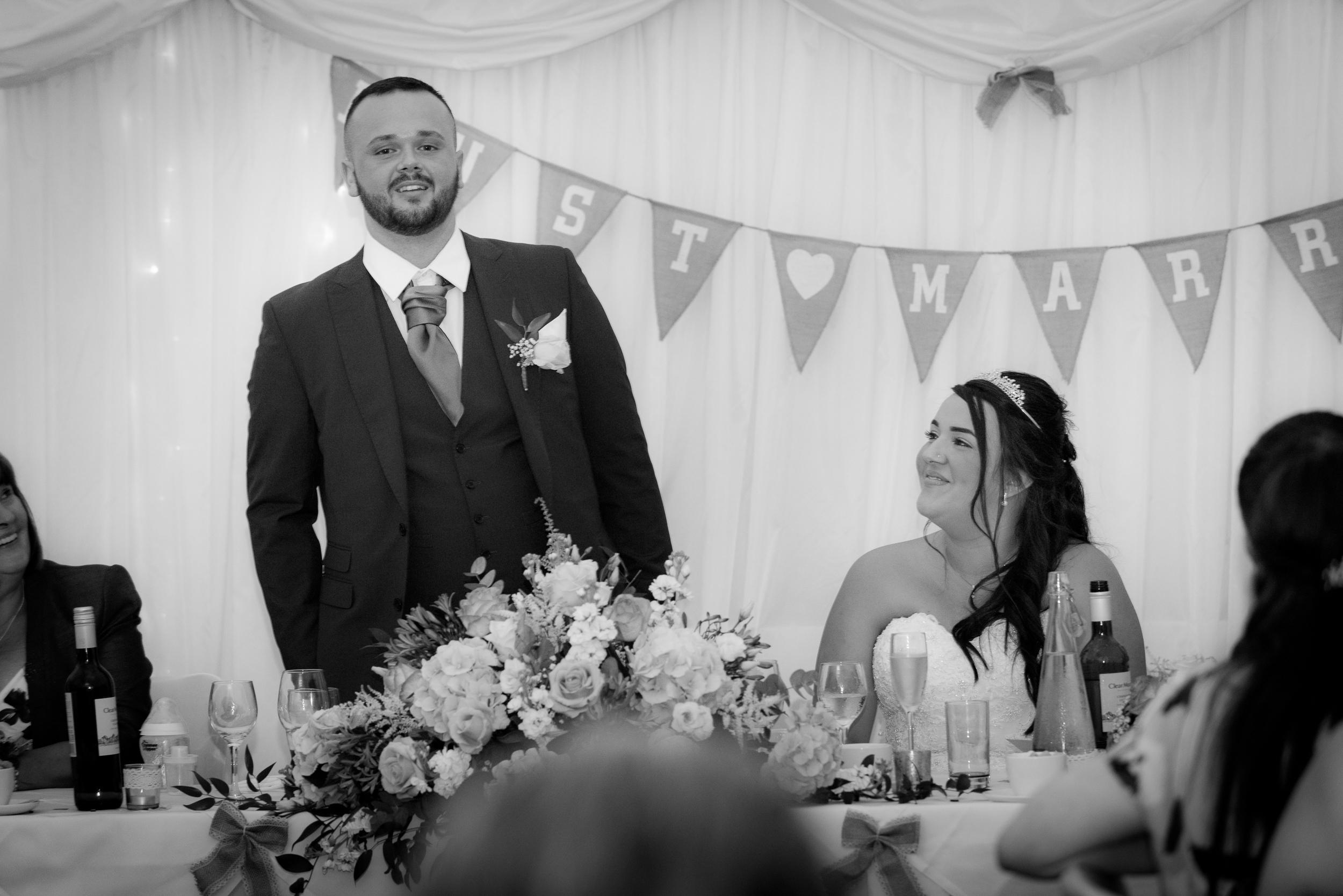 Mr & Mrs Joyce's Wedding -286.jpg