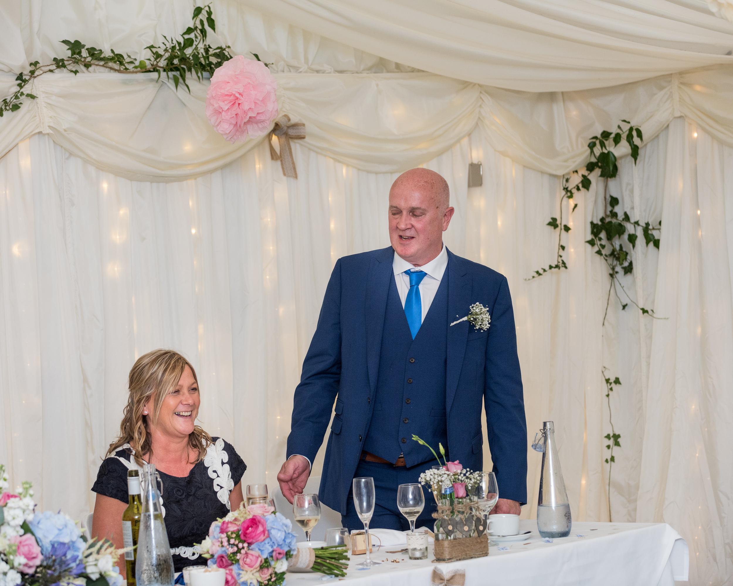 Mr & Mrs Joyce's Wedding -287.jpg