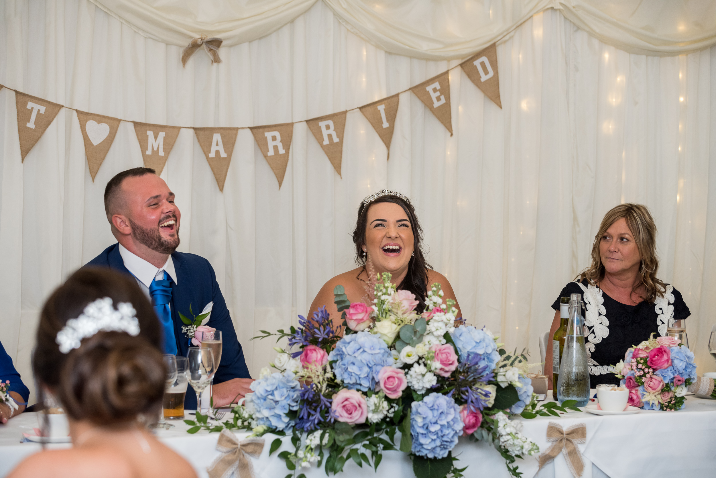Mr & Mrs Joyce's Wedding -288.jpg