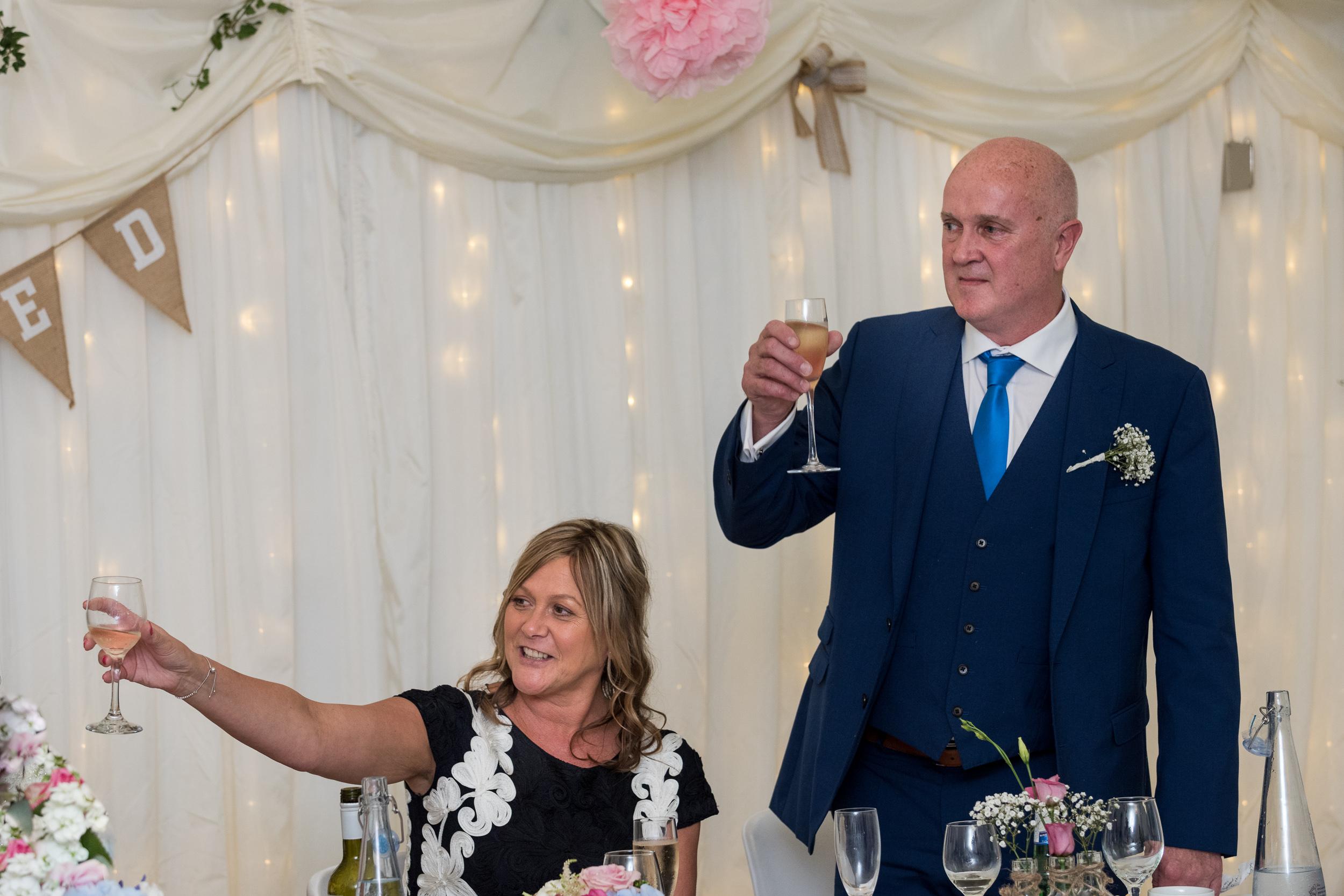 Mr & Mrs Joyce's Wedding -289.jpg