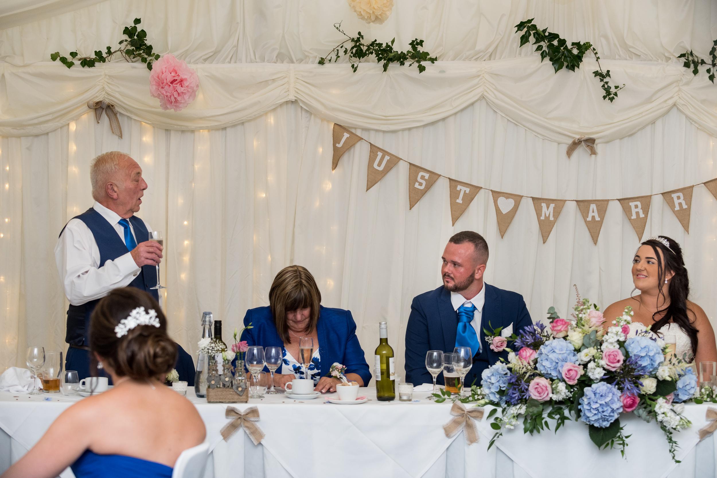 Mr & Mrs Joyce's Wedding -291.jpg