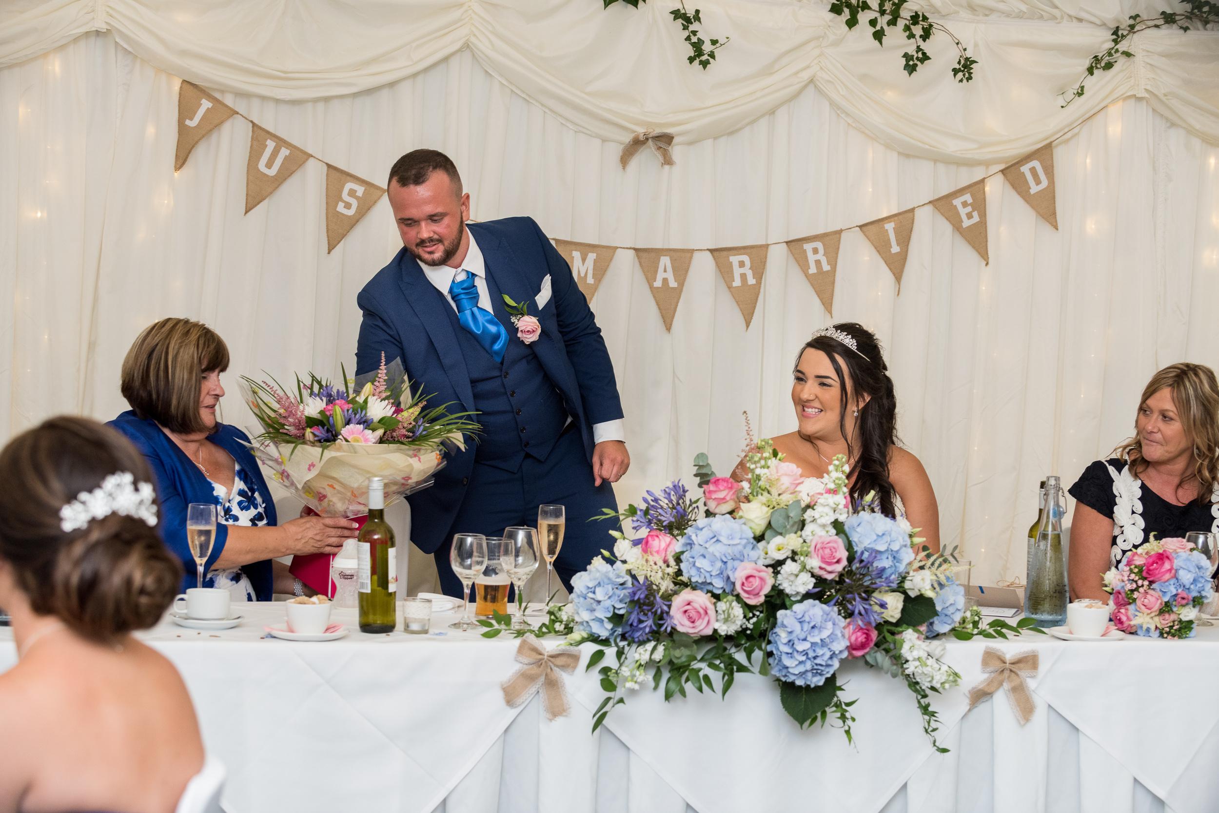 Mr & Mrs Joyce's Wedding -294.jpg
