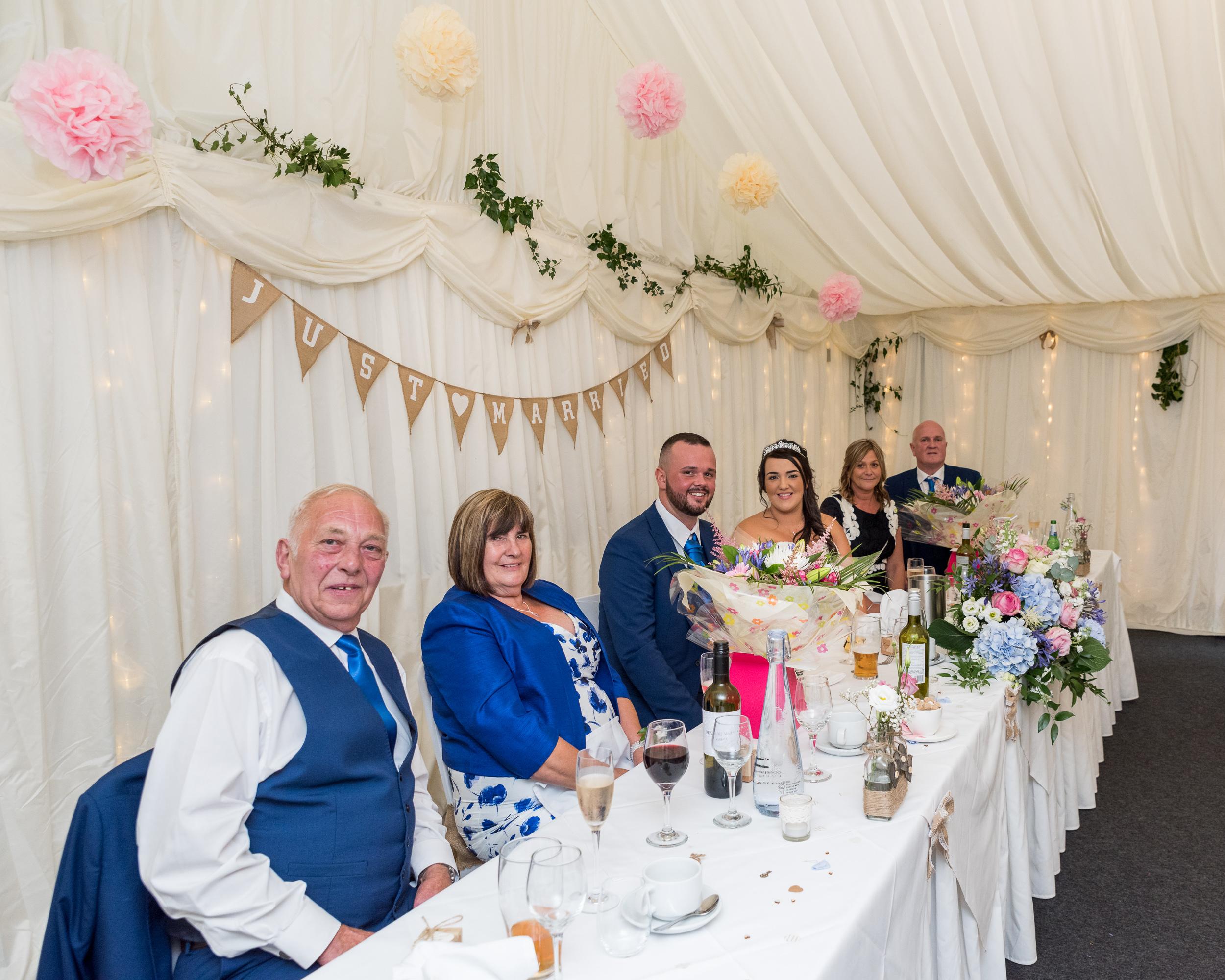 Mr & Mrs Joyce's Wedding -296.jpg