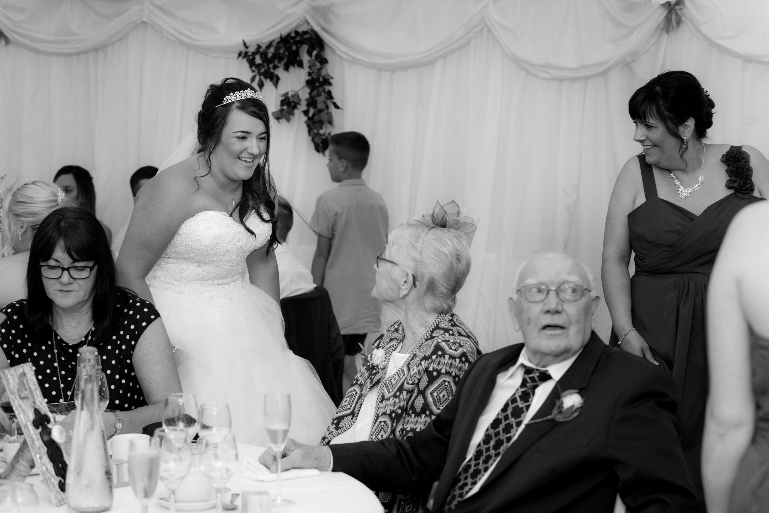 Mr & Mrs Joyce's Wedding -299.jpg
