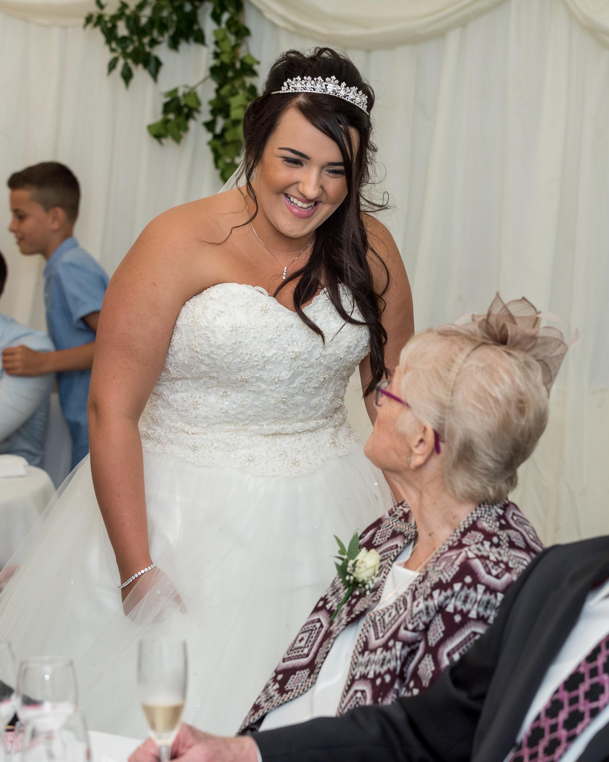 Mr & Mrs Joyce's Wedding -300.jpg