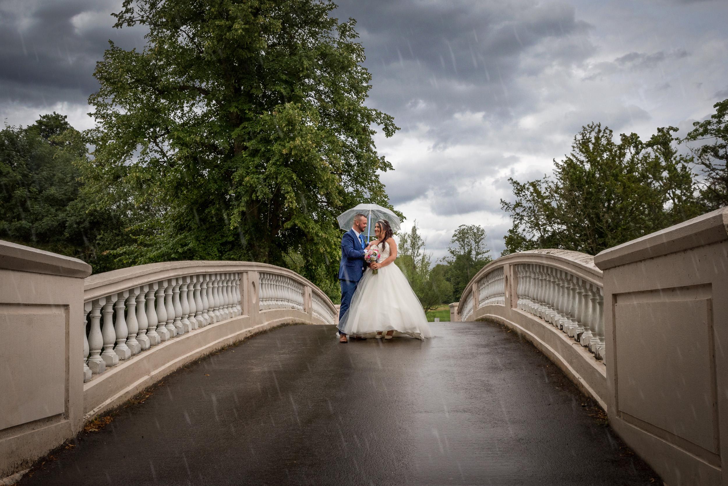 Mr & Mrs Joyce's Wedding -304.jpg