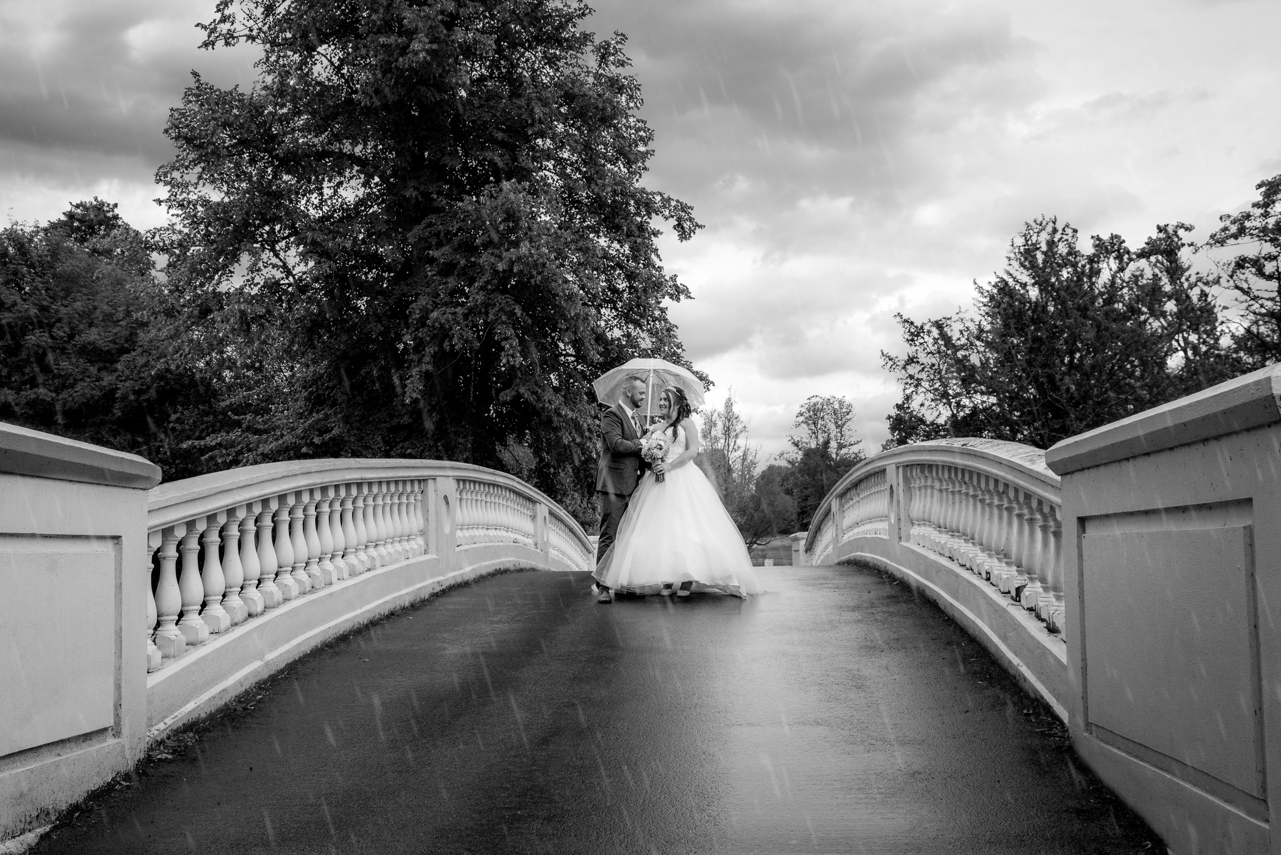 Mr & Mrs Joyce's Wedding -305.jpg