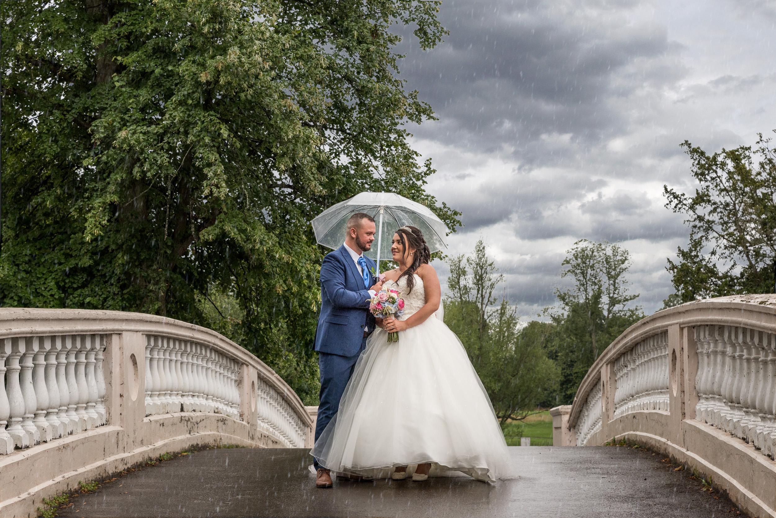 Mr & Mrs Joyce's Wedding -306.jpg