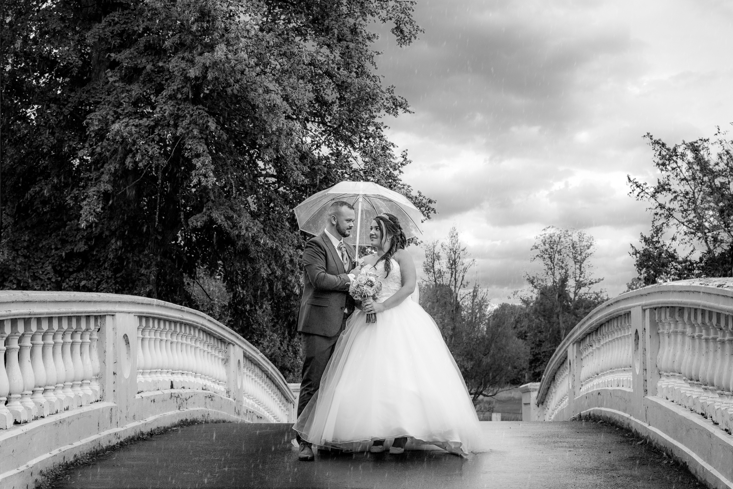 Mr & Mrs Joyce's Wedding -307.jpg