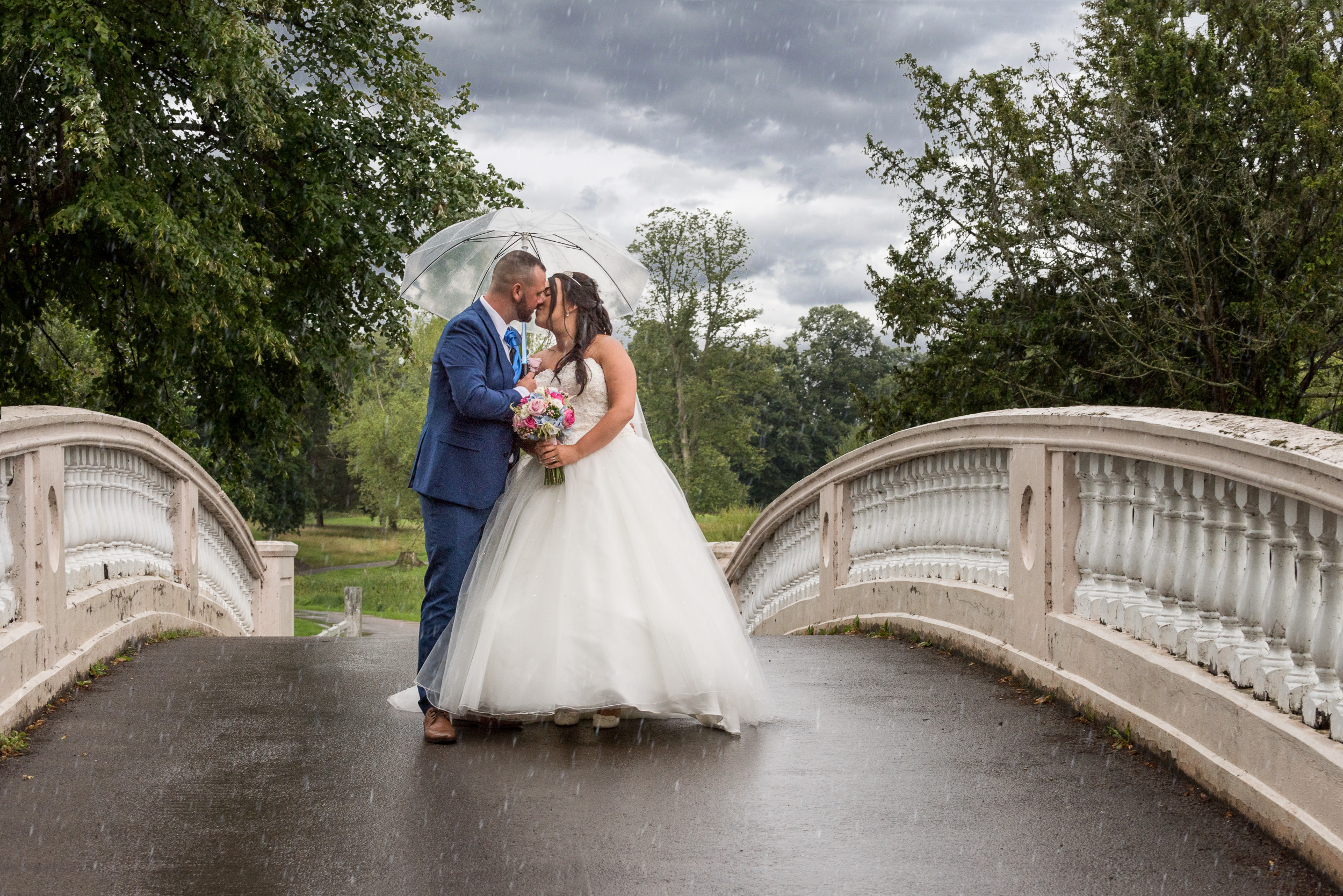 Mr & Mrs Joyce's Wedding -308.jpg